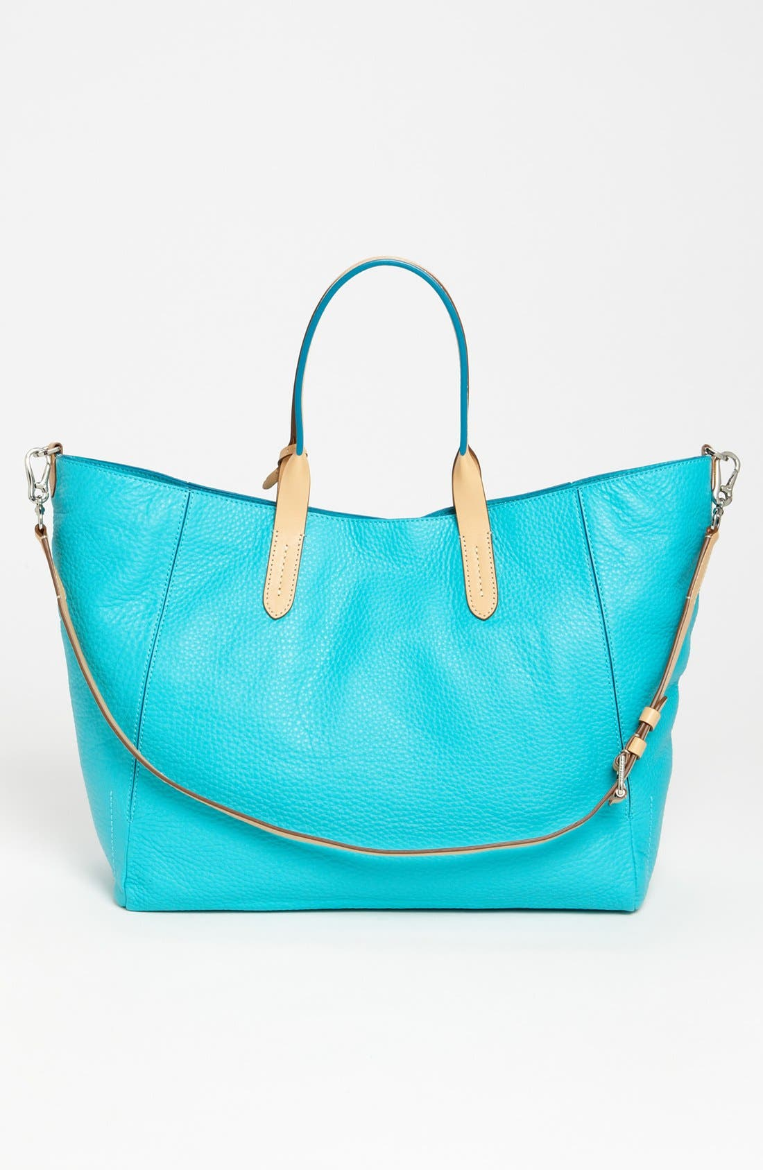 Alternate Image 4  - Cole Haan 'Crosby' Shopper