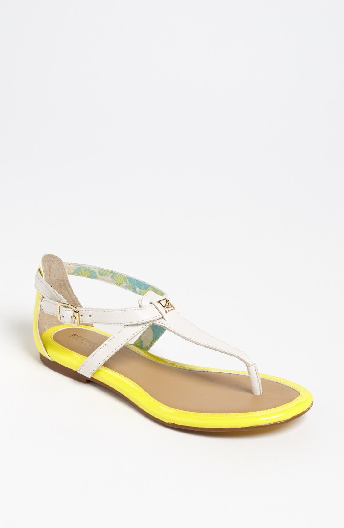 Main Image - Sperry Top-Sider® 'Summerlin' Sandal