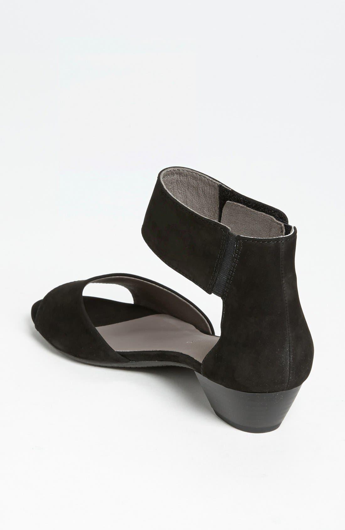 Alternate Image 2  - Gabor Sandal (Online Only)
