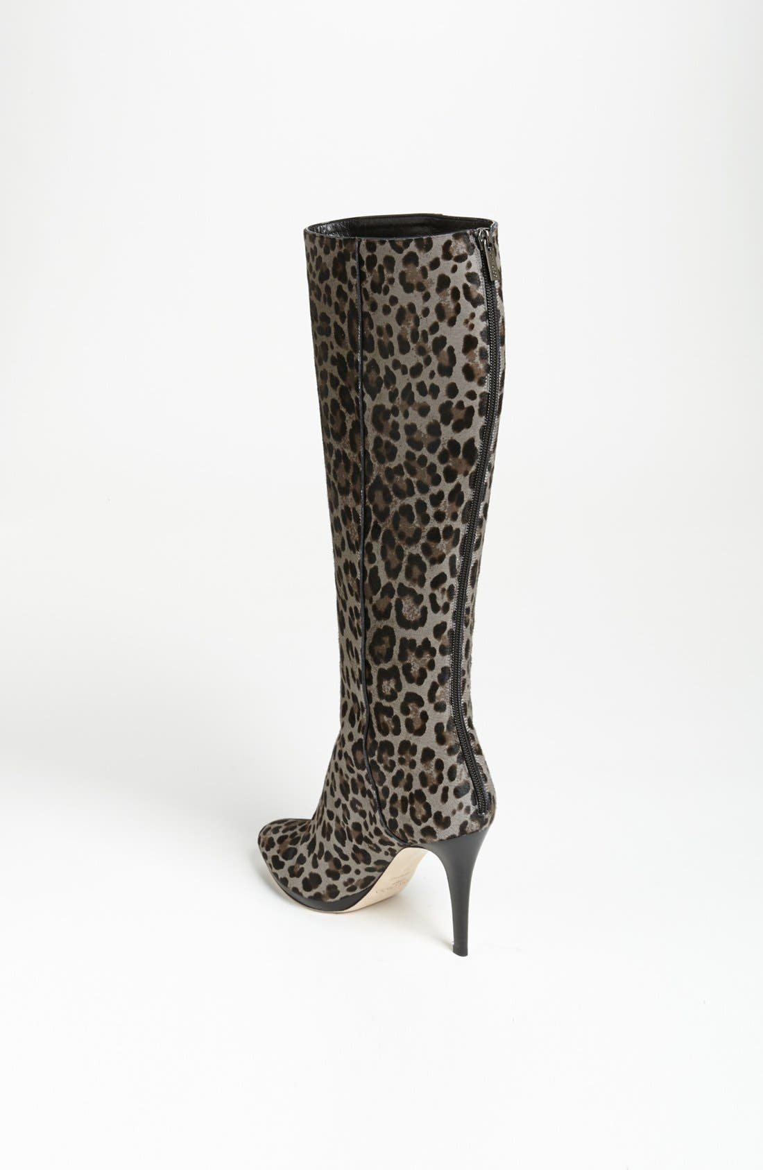 Alternate Image 2  - Jimmy Choo 'Glynn' Boot