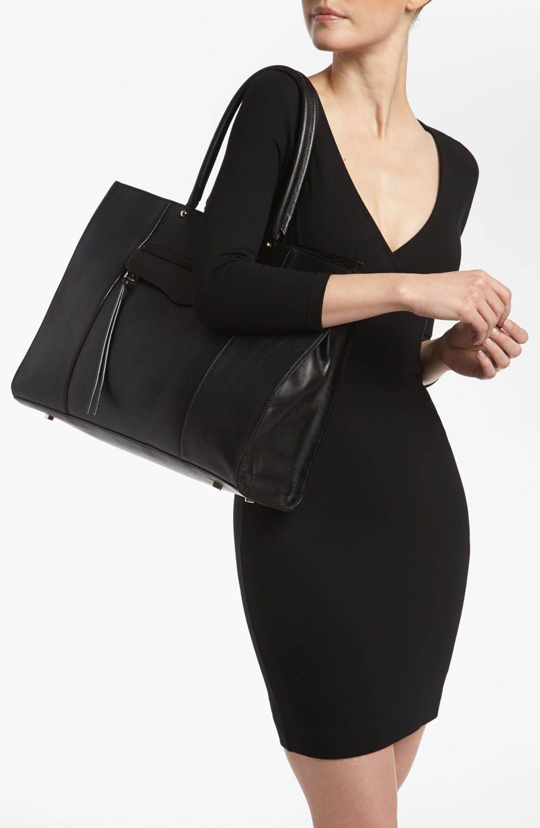Alternate Image 2  - Rebecca Minkoff 'Large MAB' Tote