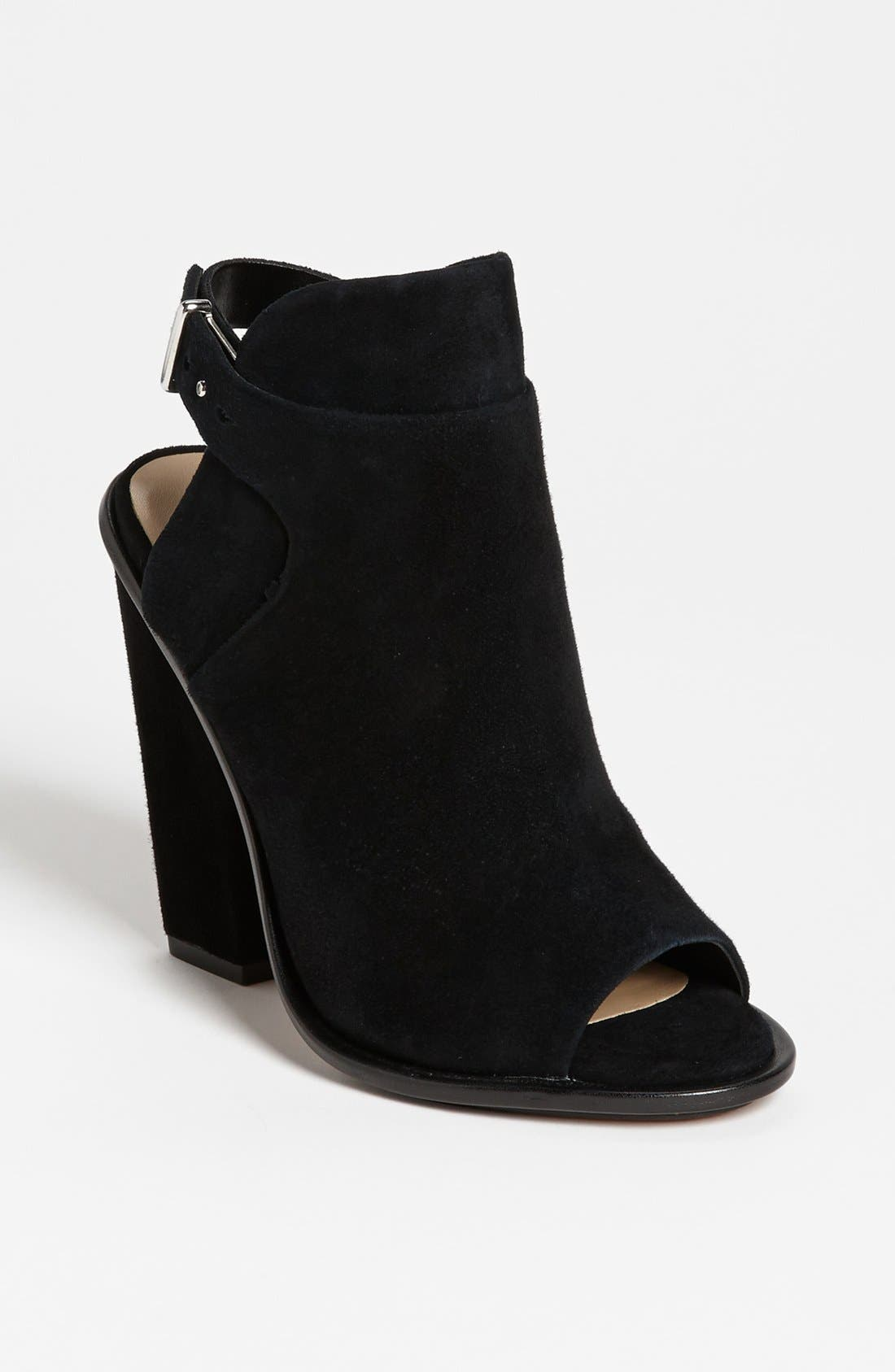 Alternate Image 1 Selected - Dolce Vita 'Niven' Bootie
