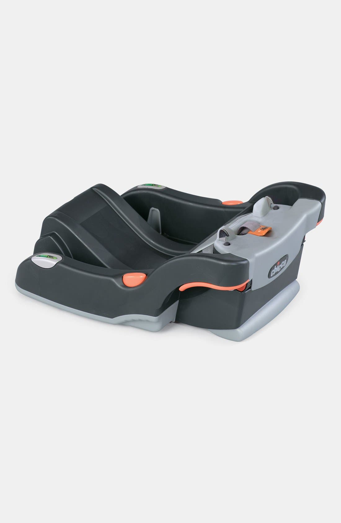 Alternate Image 1 Selected - Chicco® 'KeyFit' Infant Car Seat Base
