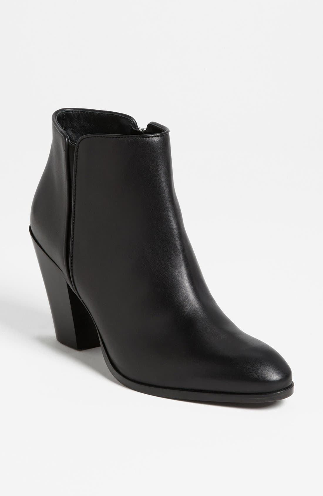 Alternate Image 1 Selected - Giuseppe Zanotti Ankle Bootie