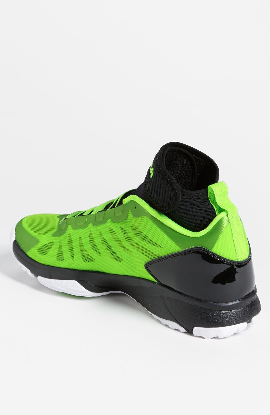 Alternate Image 2  - Nike 'Jordan Dominate Pro' Training Shoe (Men)