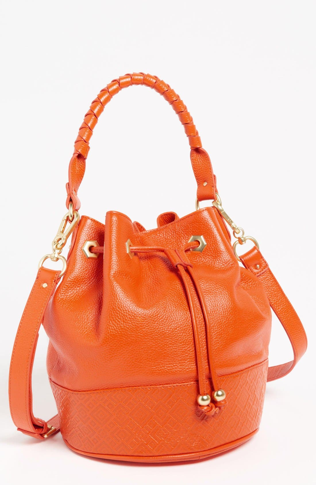 Main Image - Sloane and Alex 'Sophia' Bucket Bag