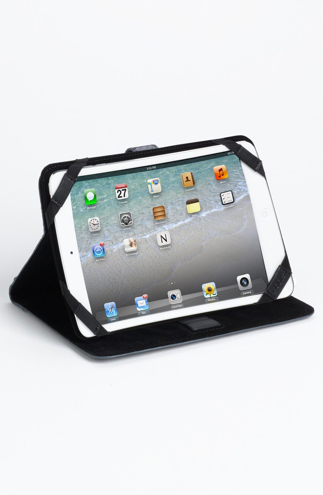 Alternate Image 3  - Lodis 'Willow Swivel' iPad mini™ Folio