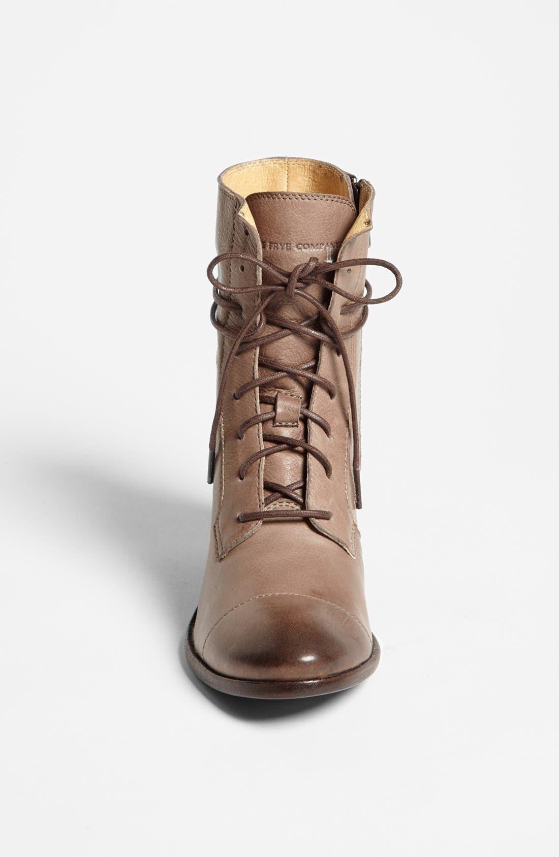 Alternate Image 3  - Frye 'Courtney' Boot