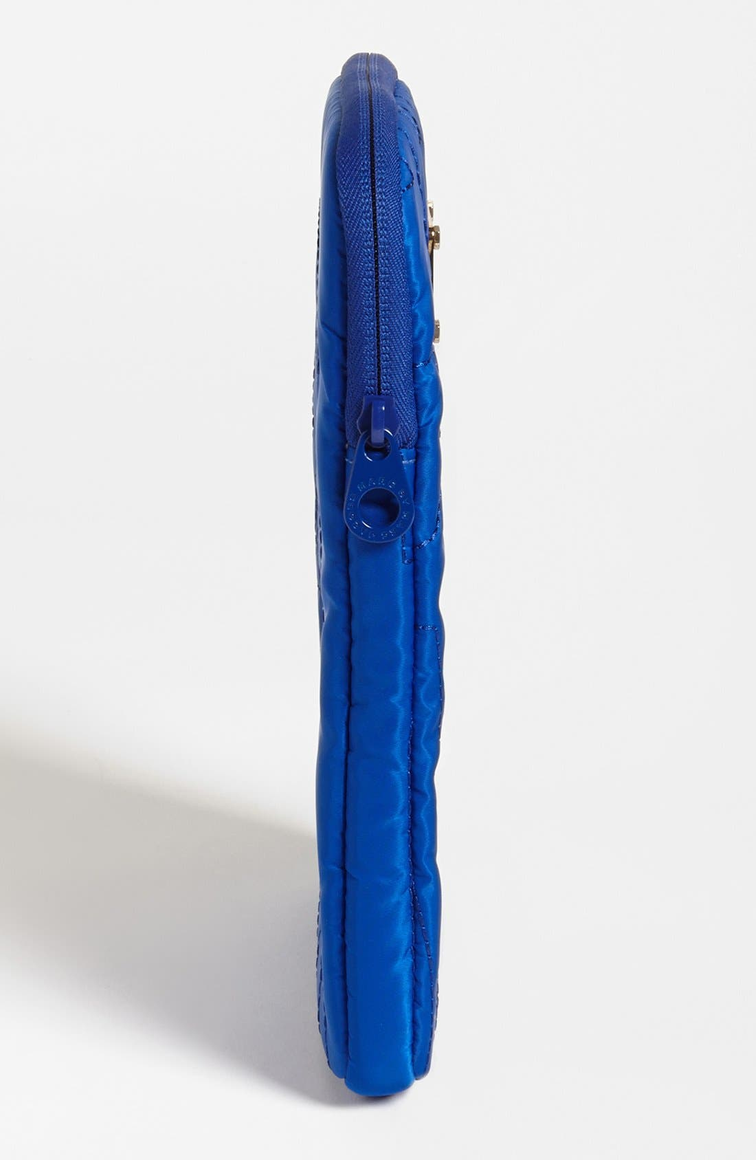 Alternate Image 2  - MARC BY MARC JACOBS 'Pretty Nylon' Tablet Case