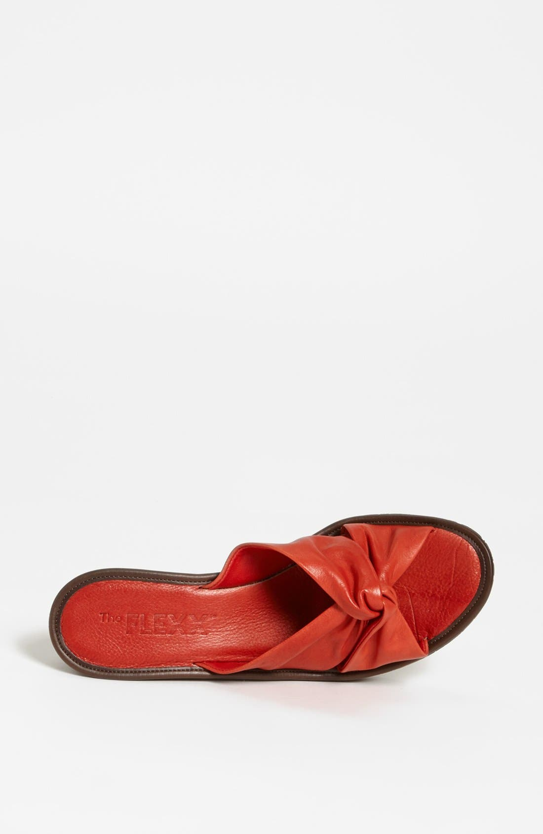 Alternate Image 3  - The FLEXX 'Stepping Out' Sandal