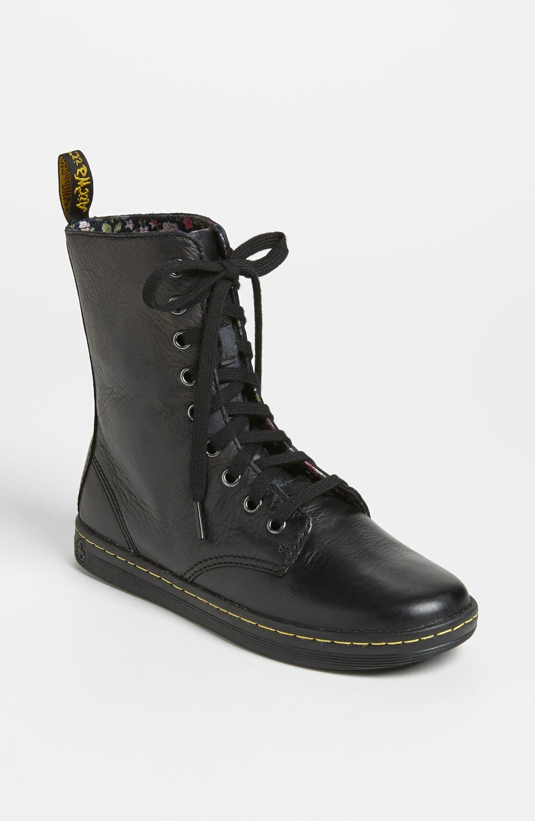 Main Image - Dr. Martens 'Stratford' Boot