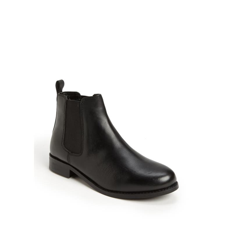 Find a great selection of men's Chelsea boots at free-cabinetfile-downloaded.ga Shop for top brands like Timberland, Prada, Ted Baker London & more. Free shipping & returns.