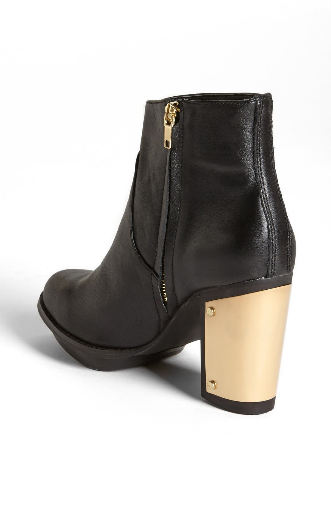 Alternate Image 2  - Steve Madden 'Flight' Bootie