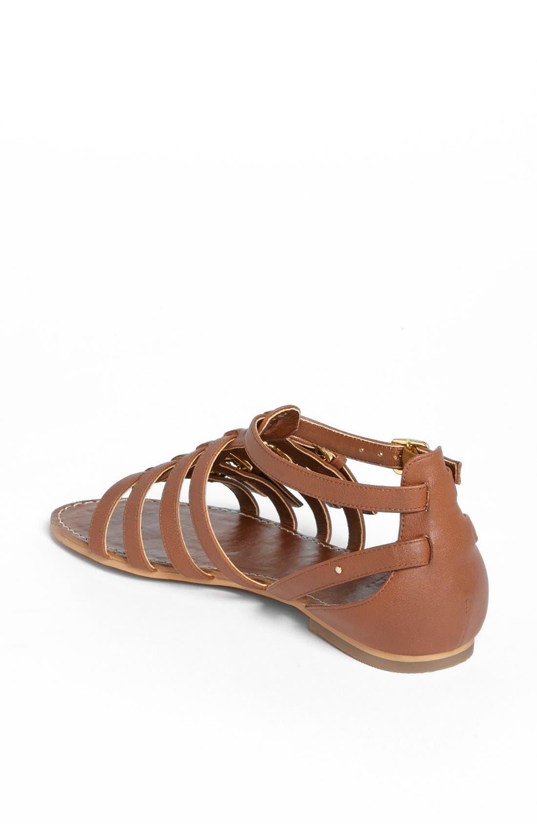 Alternate Image 2  - BP. 'Marlie' Sandal