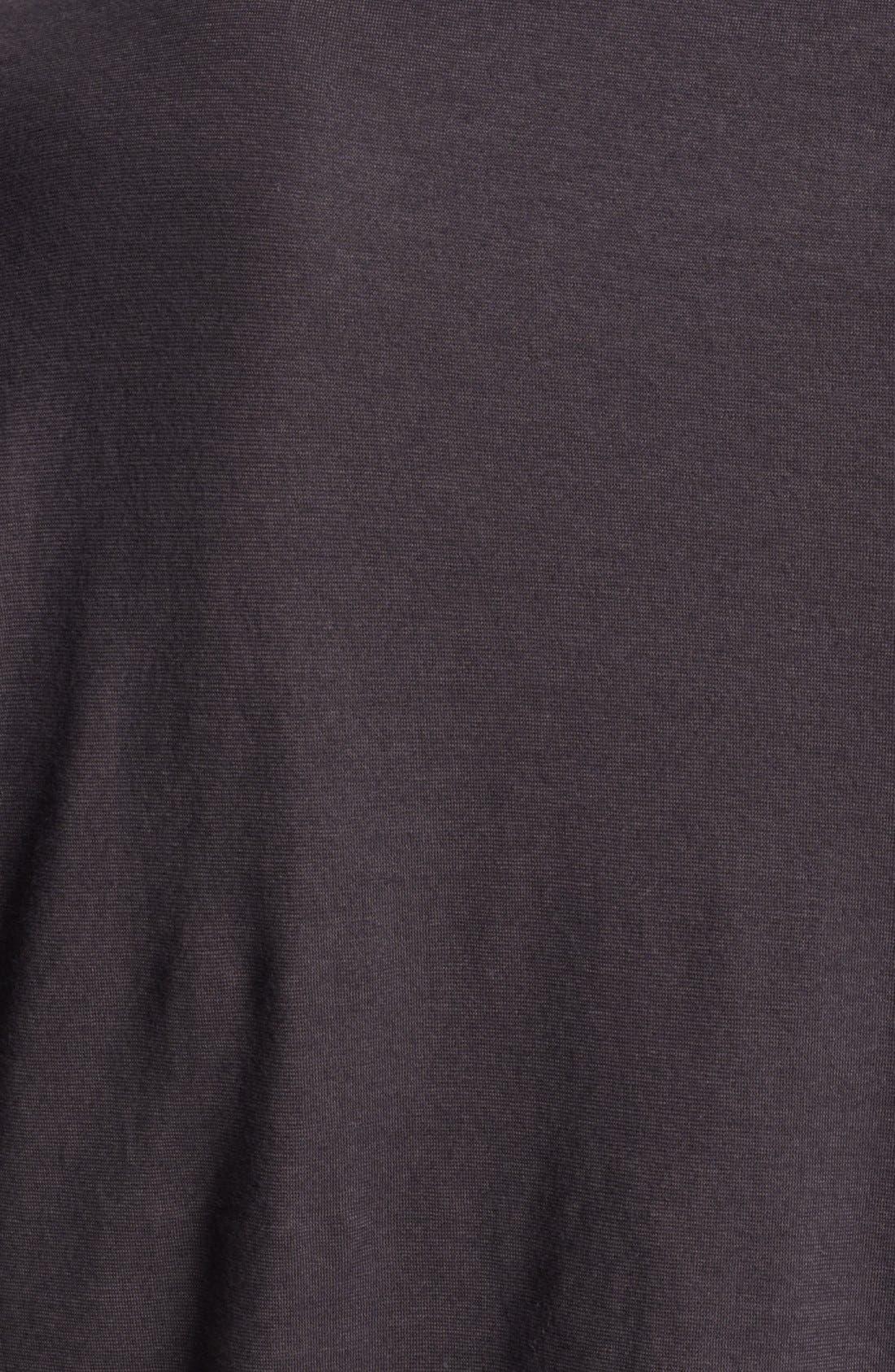 Alternate Image 3  - Dolce&Gabbana 'Steve McQueen' T-Shirt