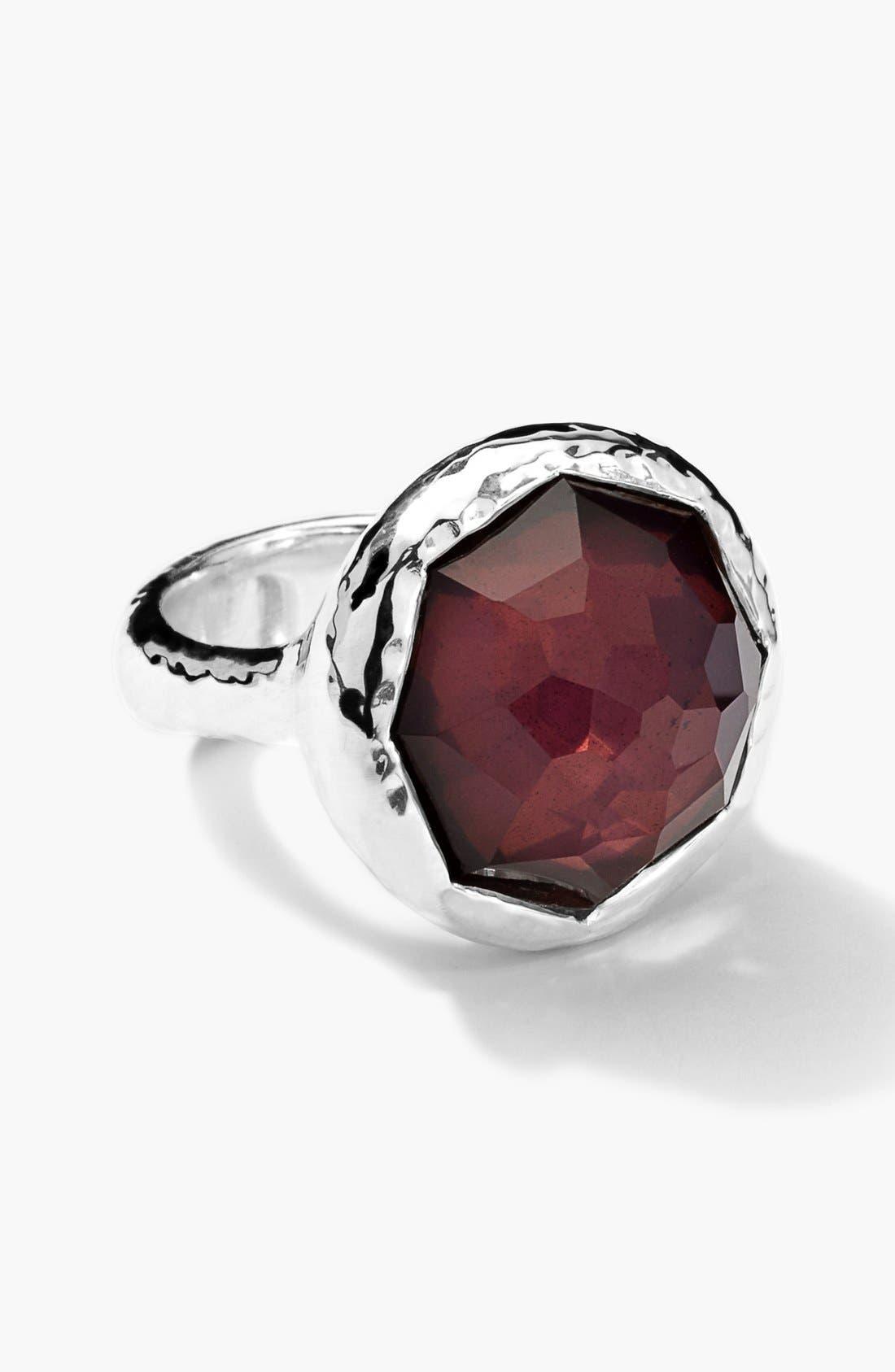 Main Image - Ippolita 'Wonderland' Doublet Ring (Nordstrom Exclusive)
