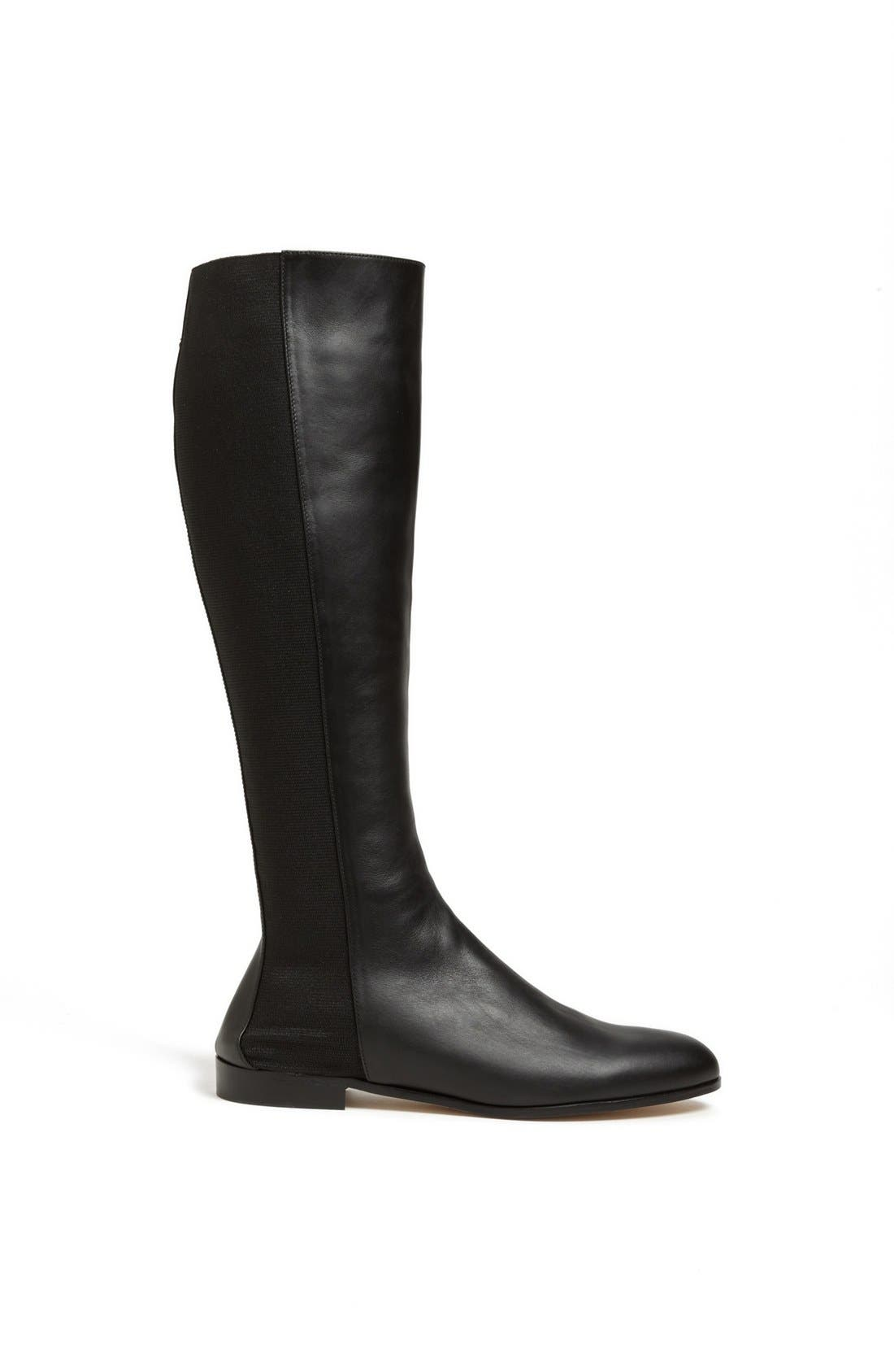 Alternate Image 4  - Manolo Blahnik 'Ambia' Boot
