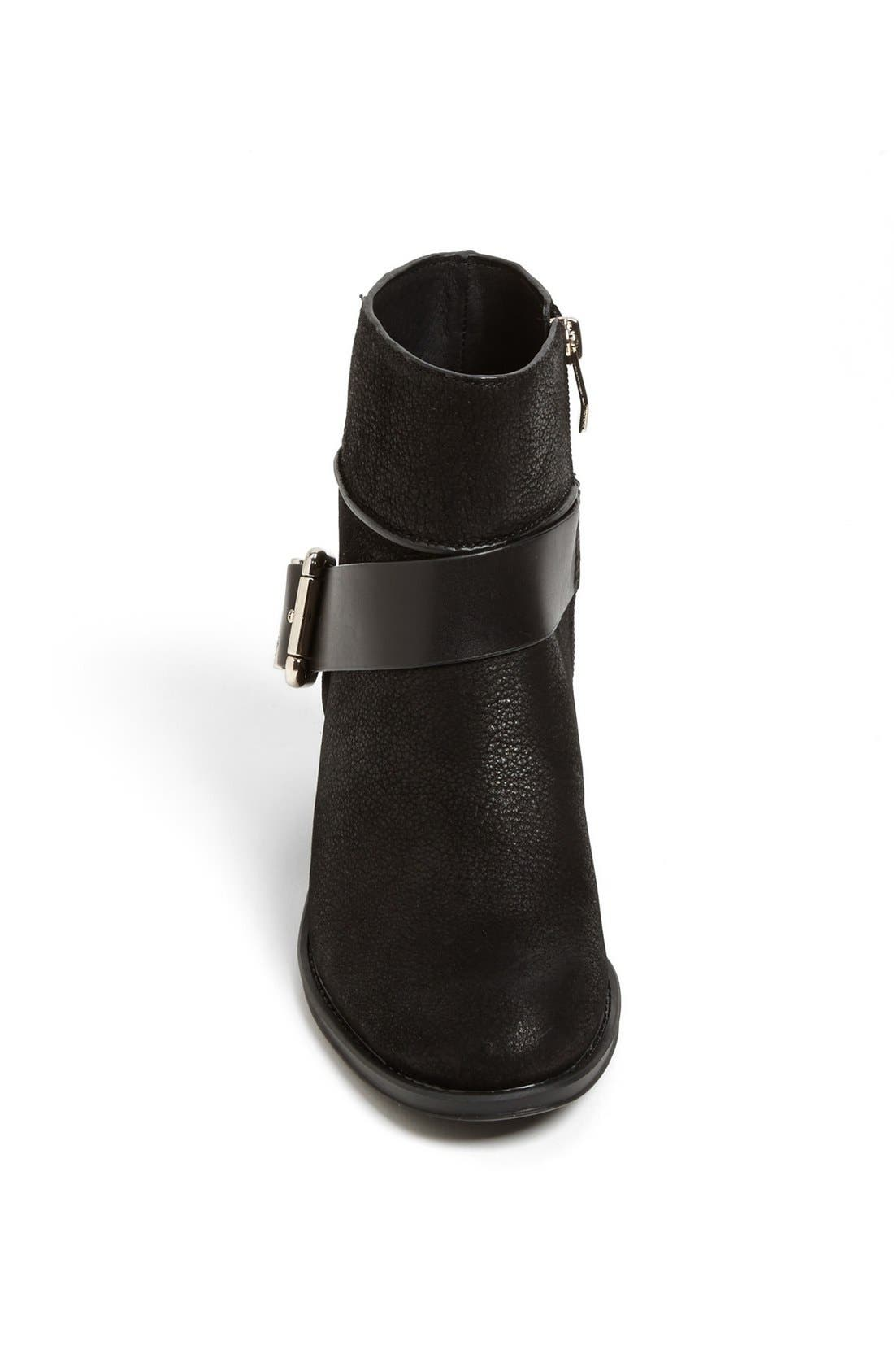 Alternate Image 3  - Vince Camuto 'Romeo' Boot