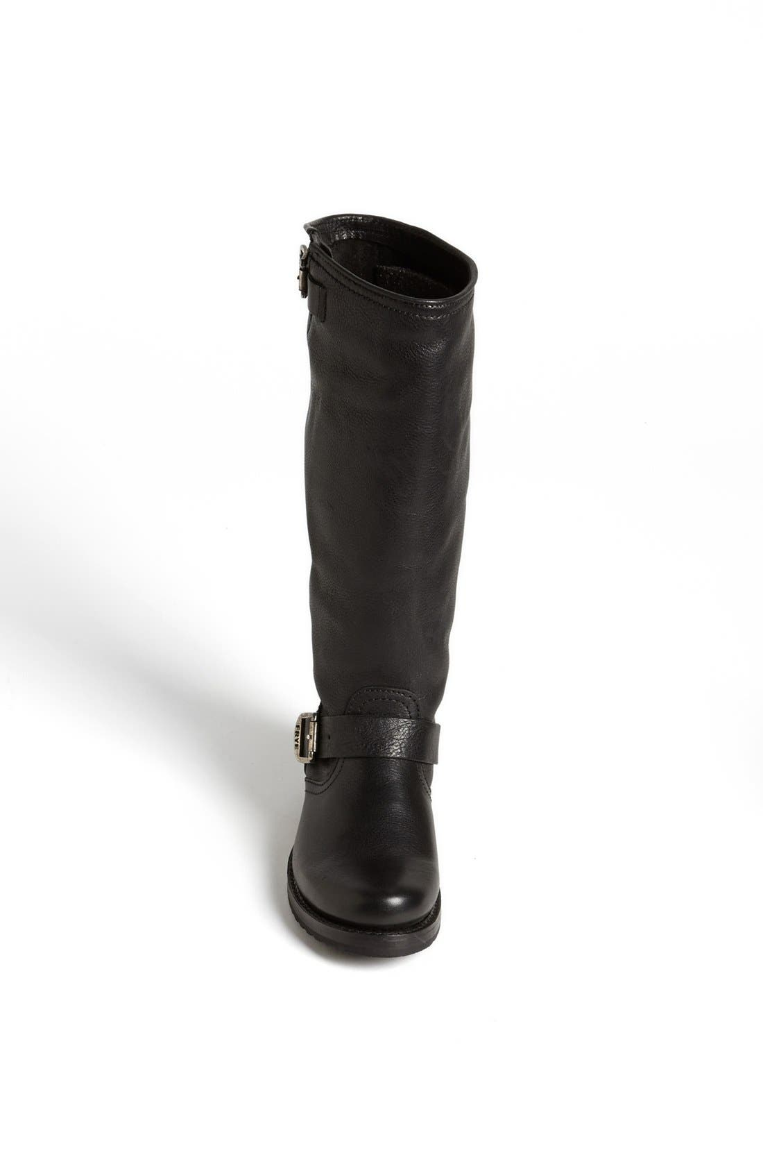 Alternate Image 2  - Frye 'Veronica Slouch' Boot (Wide Calf) (Women)