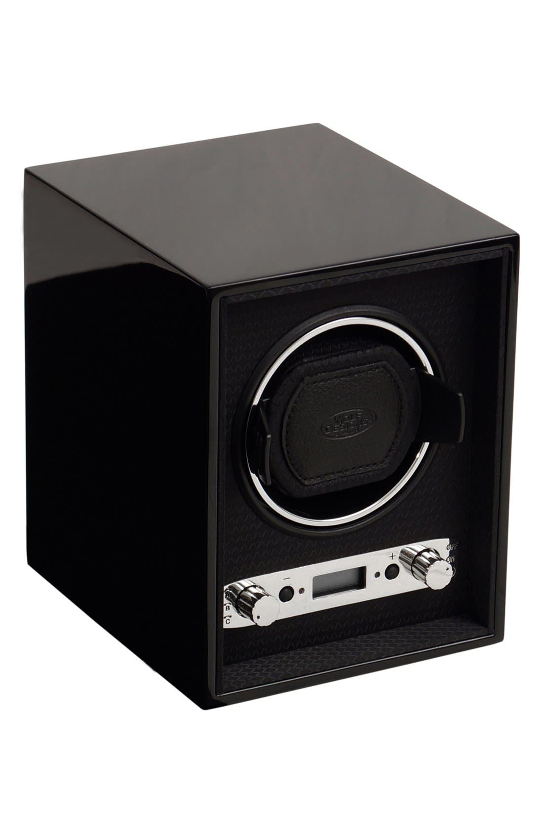 Main Image - Wolf Meridian Watch Winder