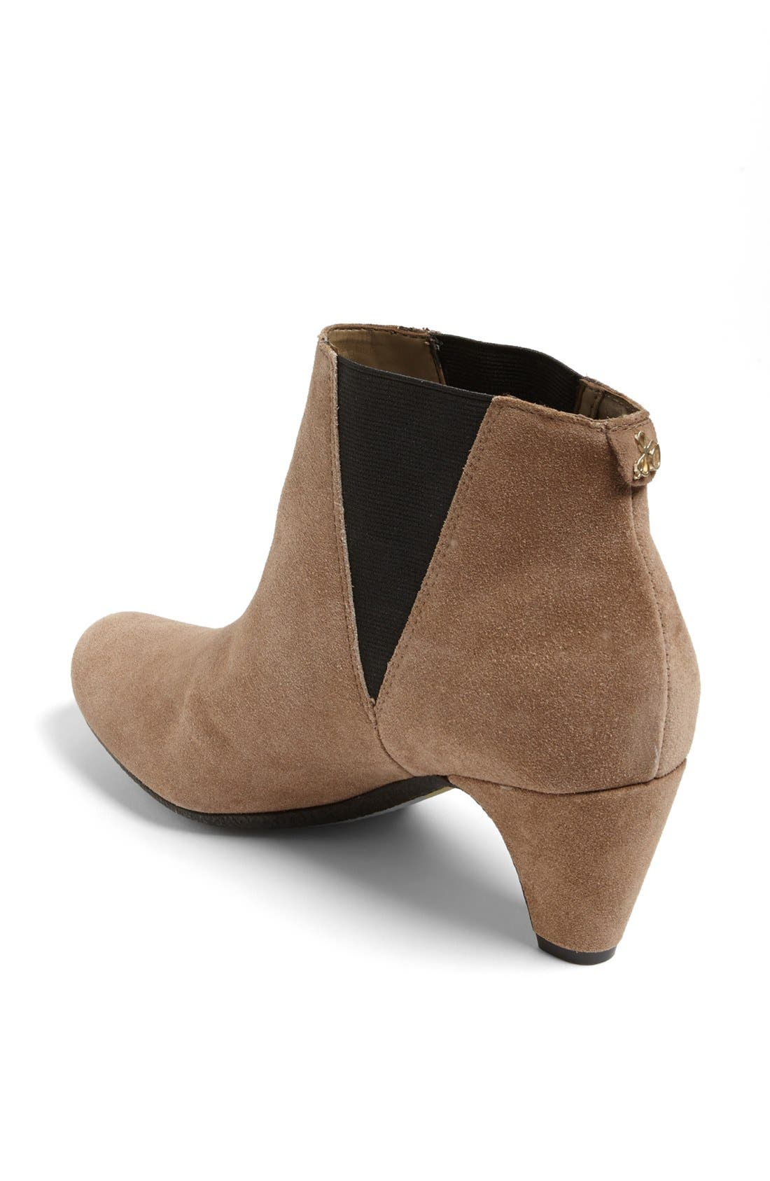 Alternate Image 2  - Sam Edelman 'Morillo' Bootie