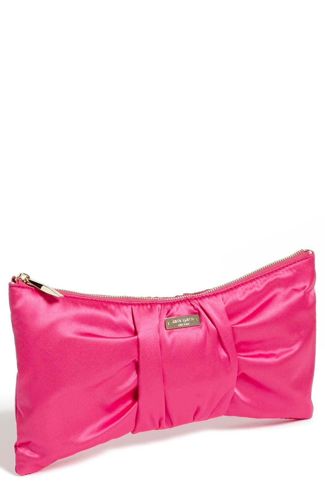 Alternate Image 1 Selected - kate spade new york 'evening belle - silka' clutch