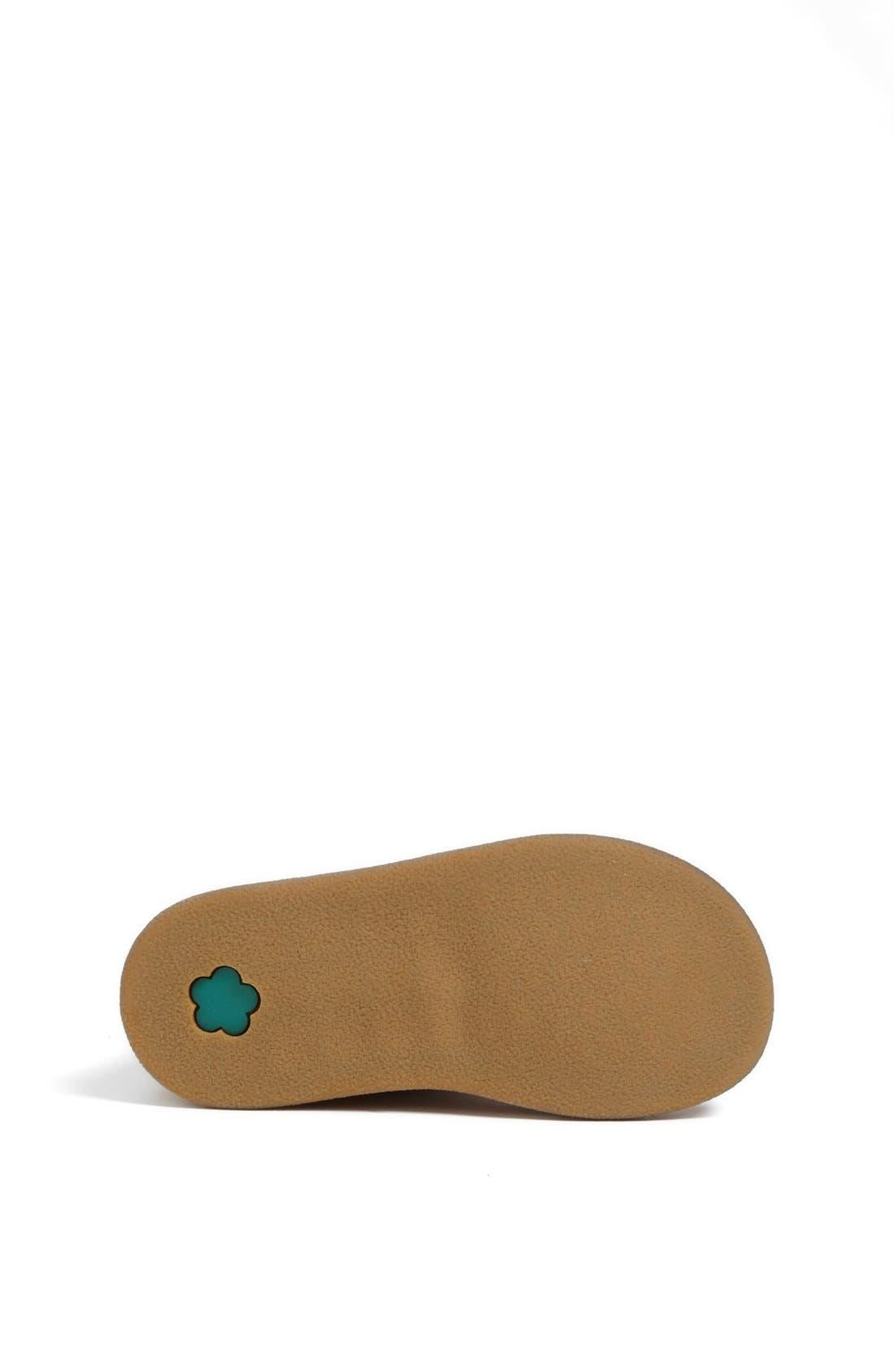 Alternate Image 4  - Kickers 'Olibelle' Boot (Toddler & Little Kid)
