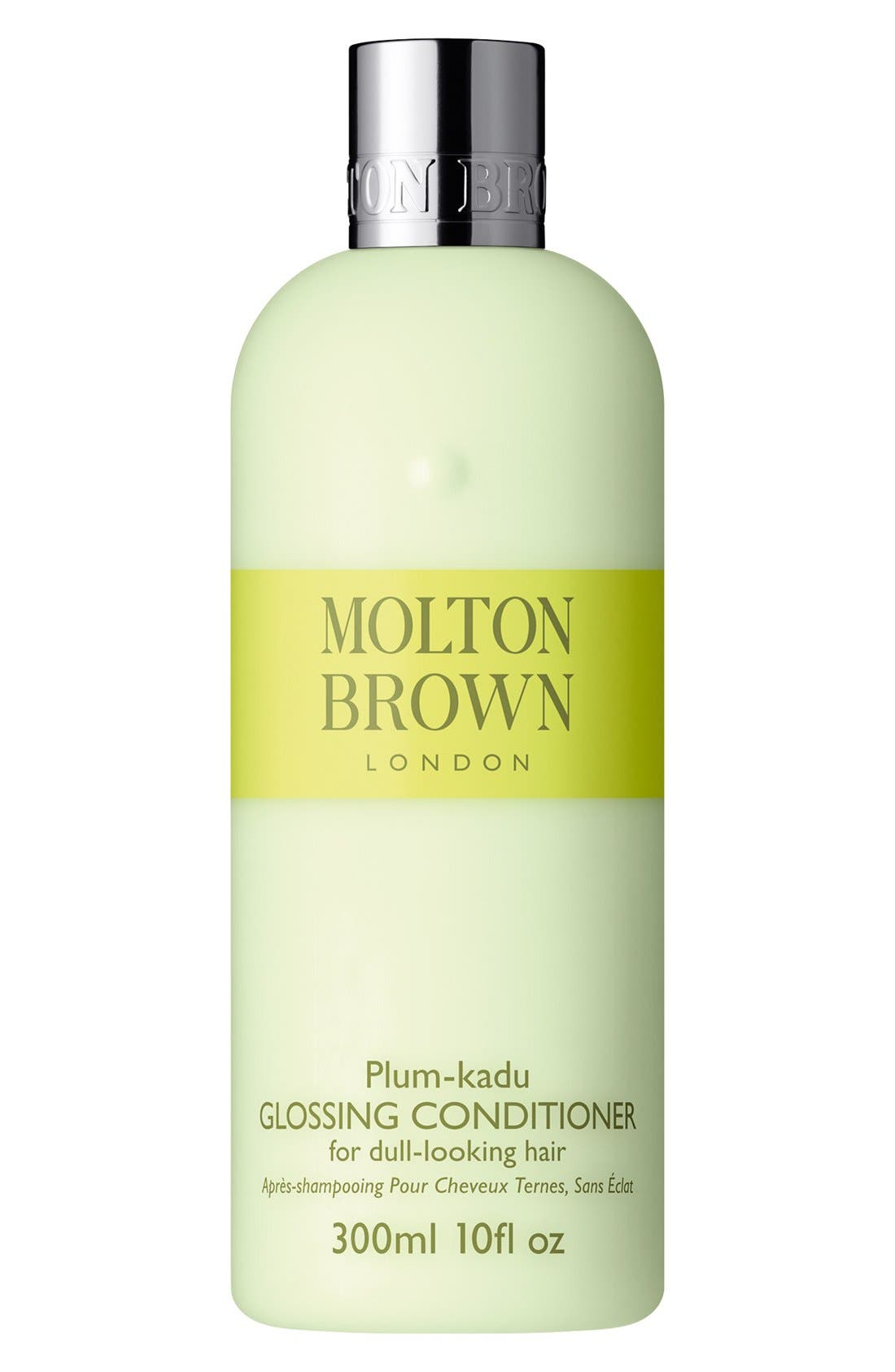 MOLTON BROWN London Plum-kadu Glossing Conditioner