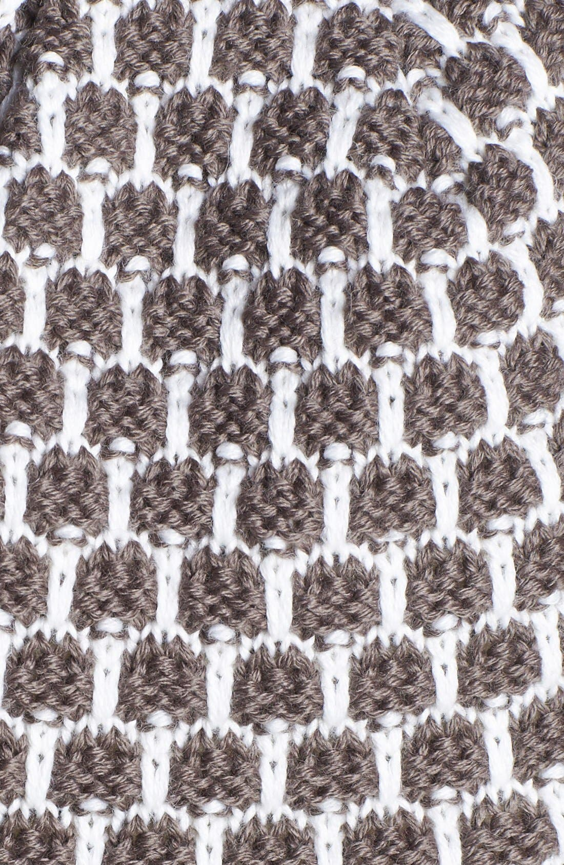Alternate Image 2  - Smartwool 'Emerald Lake' Knit Hat
