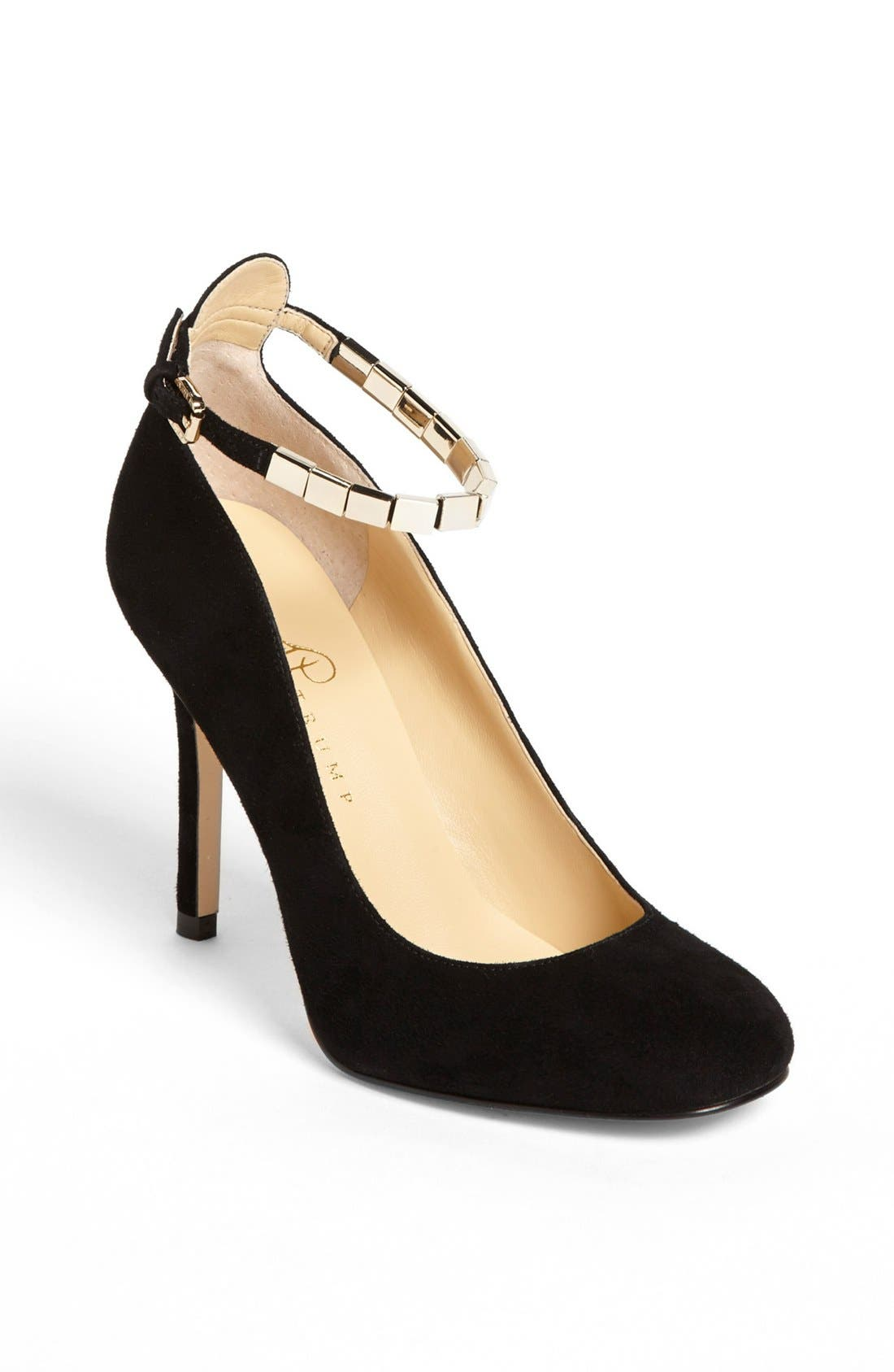 Alternate Image 1 Selected - Ivanka Trump 'Fresh' Pump