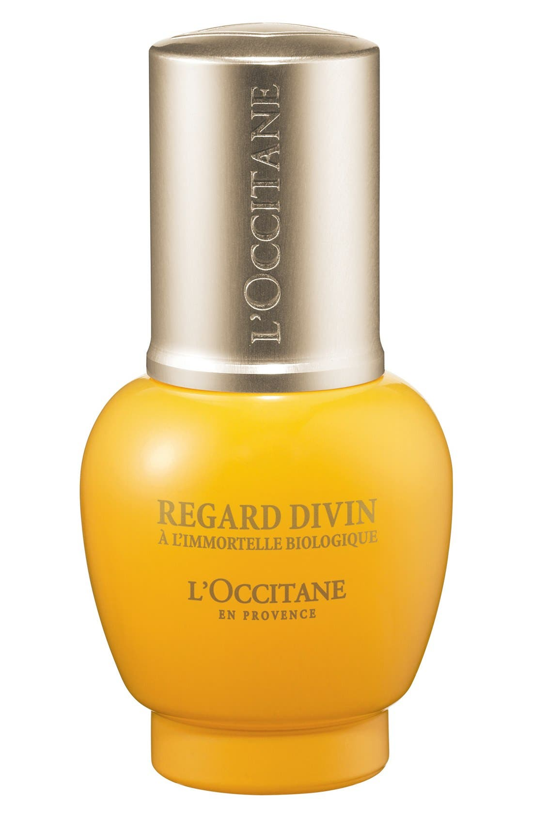L'Occitane 'Immortelle Divine' Eye Cream