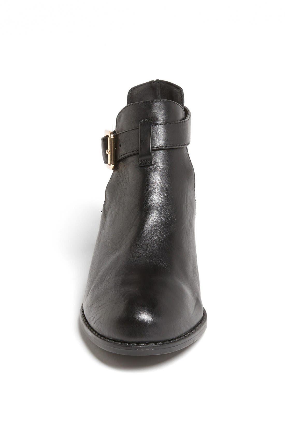 Alternate Image 3  - Topshop 'Monti' Boot