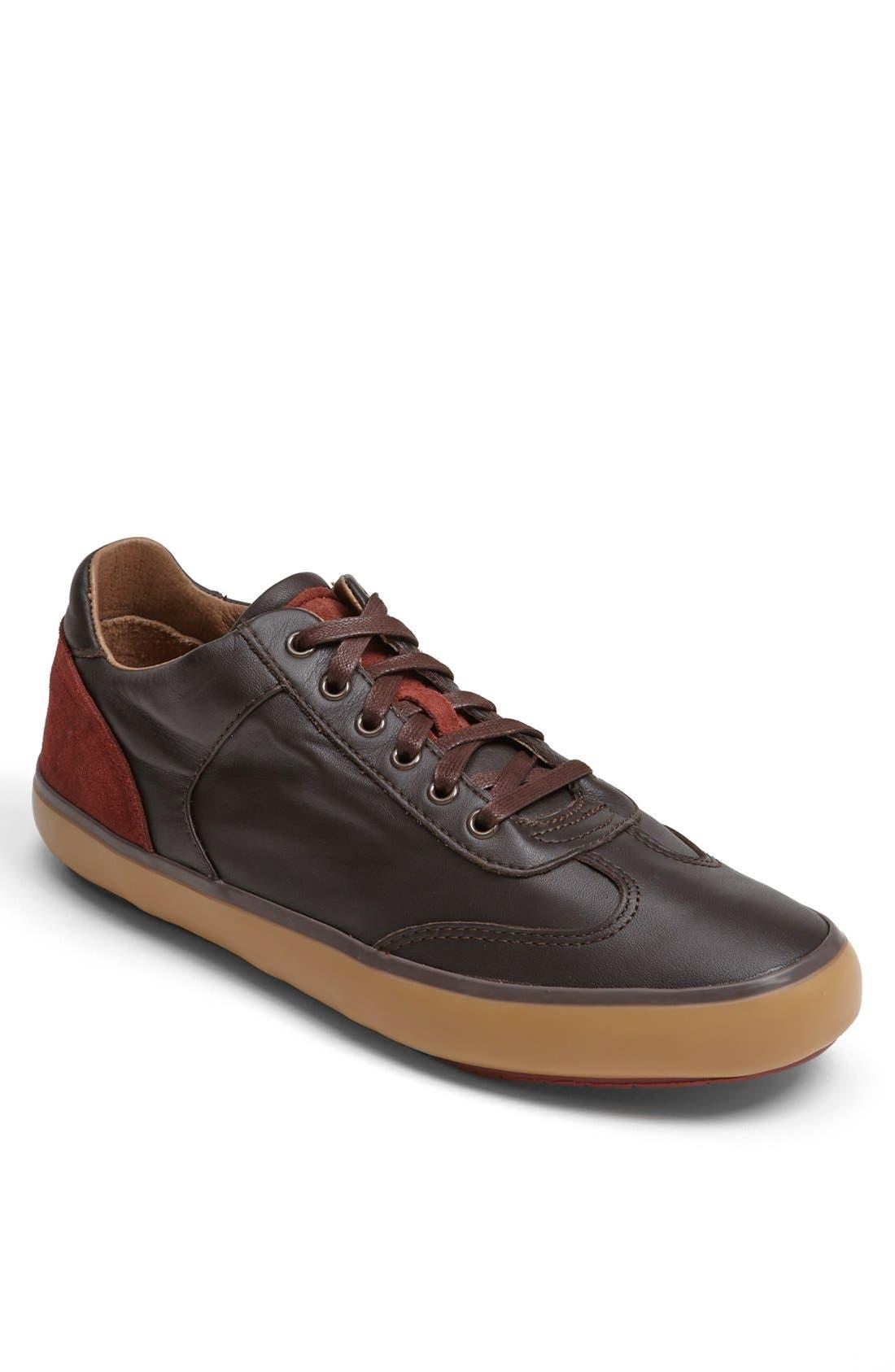 Alternate Image 1 Selected - Camper 'Portol' Sneaker