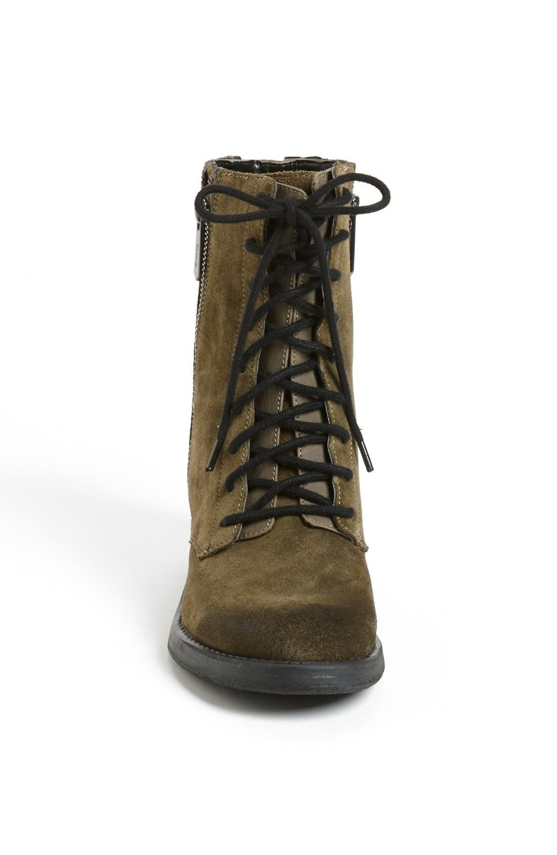 Alternate Image 3  - Circus by Sam Edelman 'Griffin' Boot