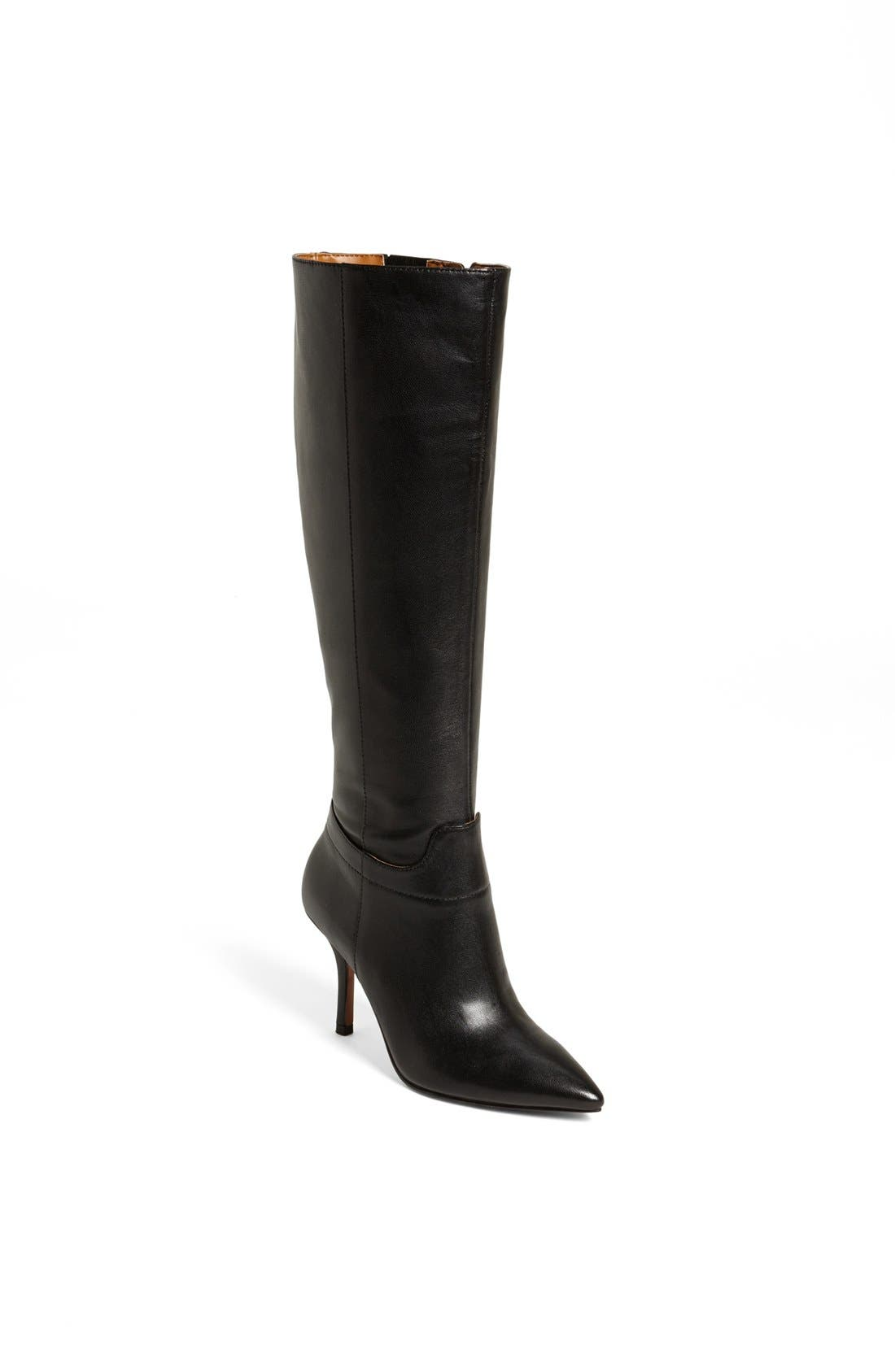 Alternate Image 1 Selected - Nine West 'Getta' Boot
