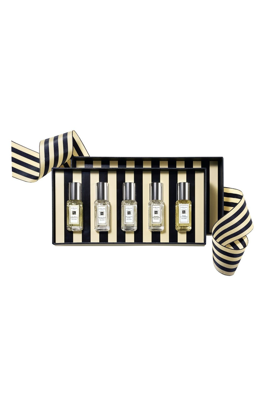 Alternate Image 1 Selected - Jo Malone™ Cologne Collection (Limited Edition)