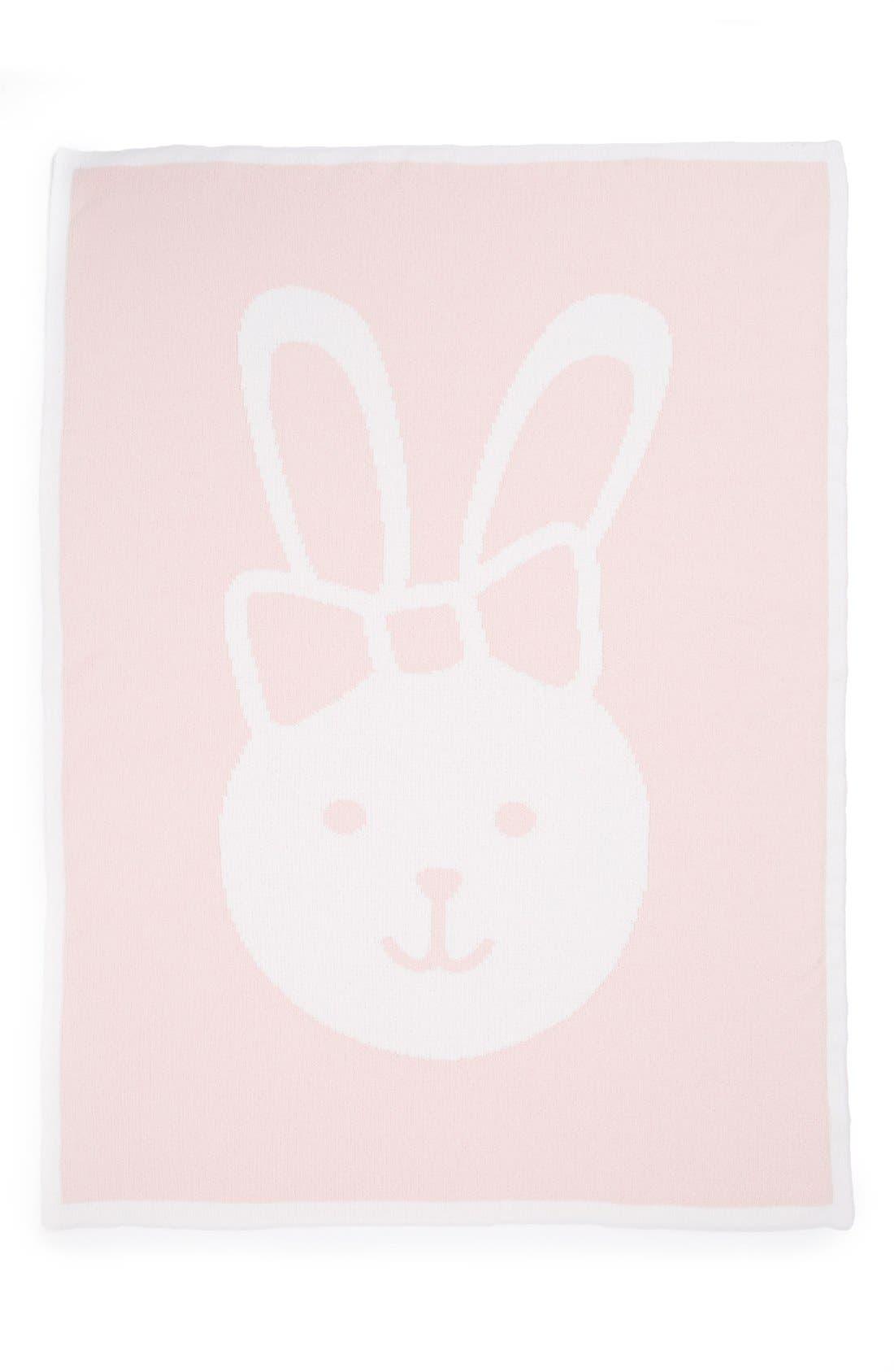 Main Image - Nordstrom Baby Blanket