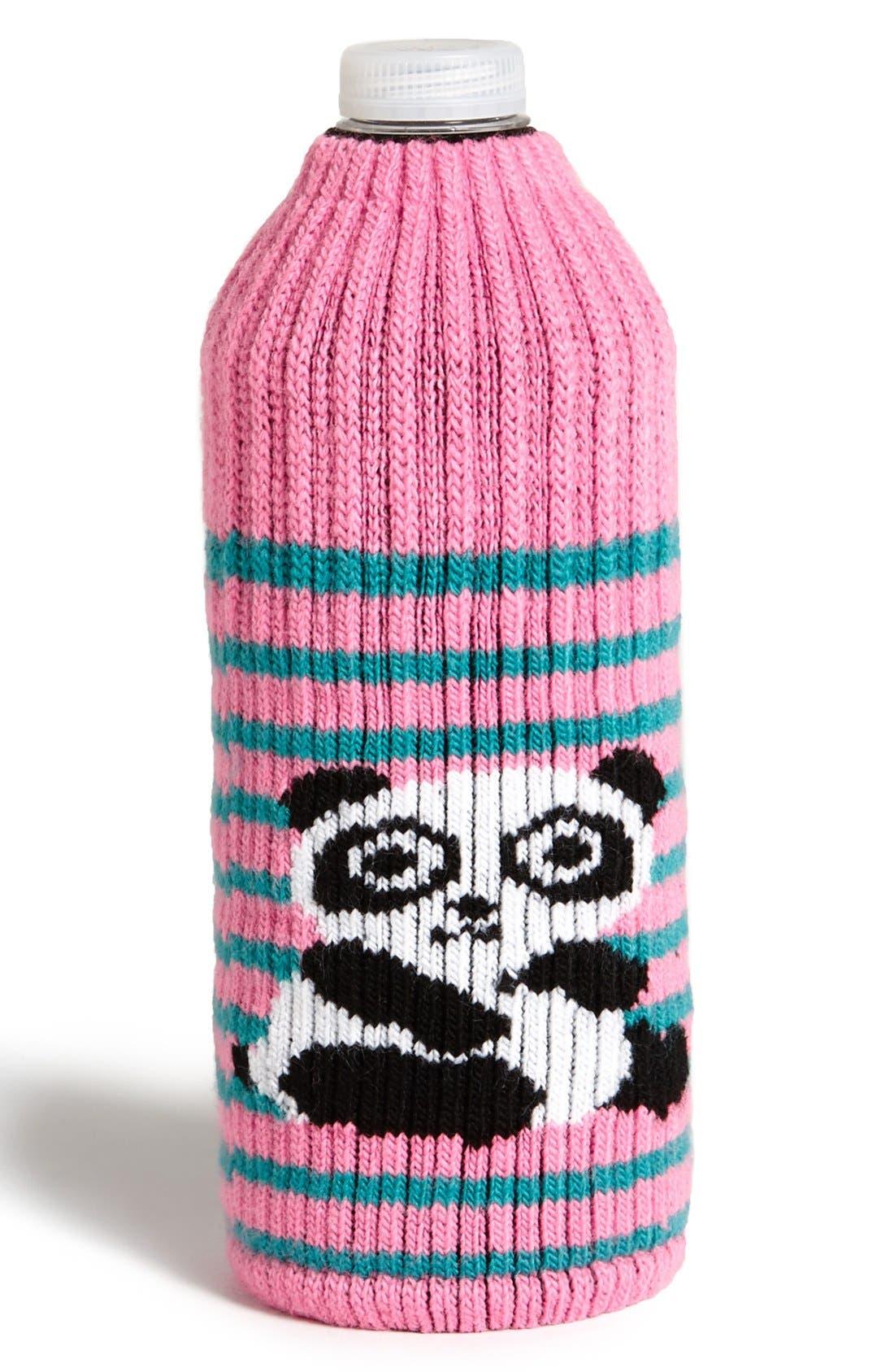 Alternate Image 1 Selected - Freaker 'Pan Ki Moon' Bottle Insulator