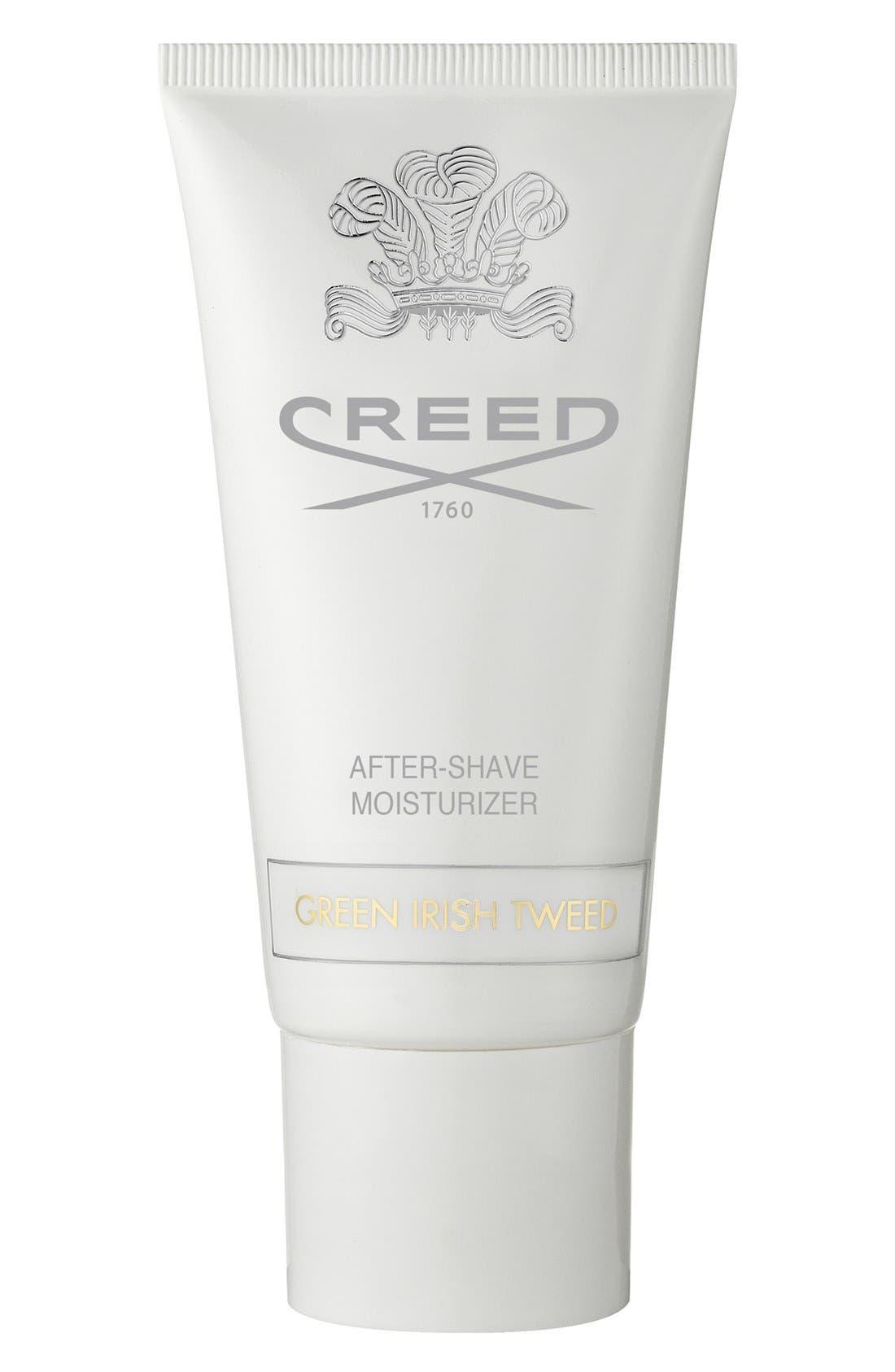 Creed 'Green Irish Tweed' After-Shave Balm