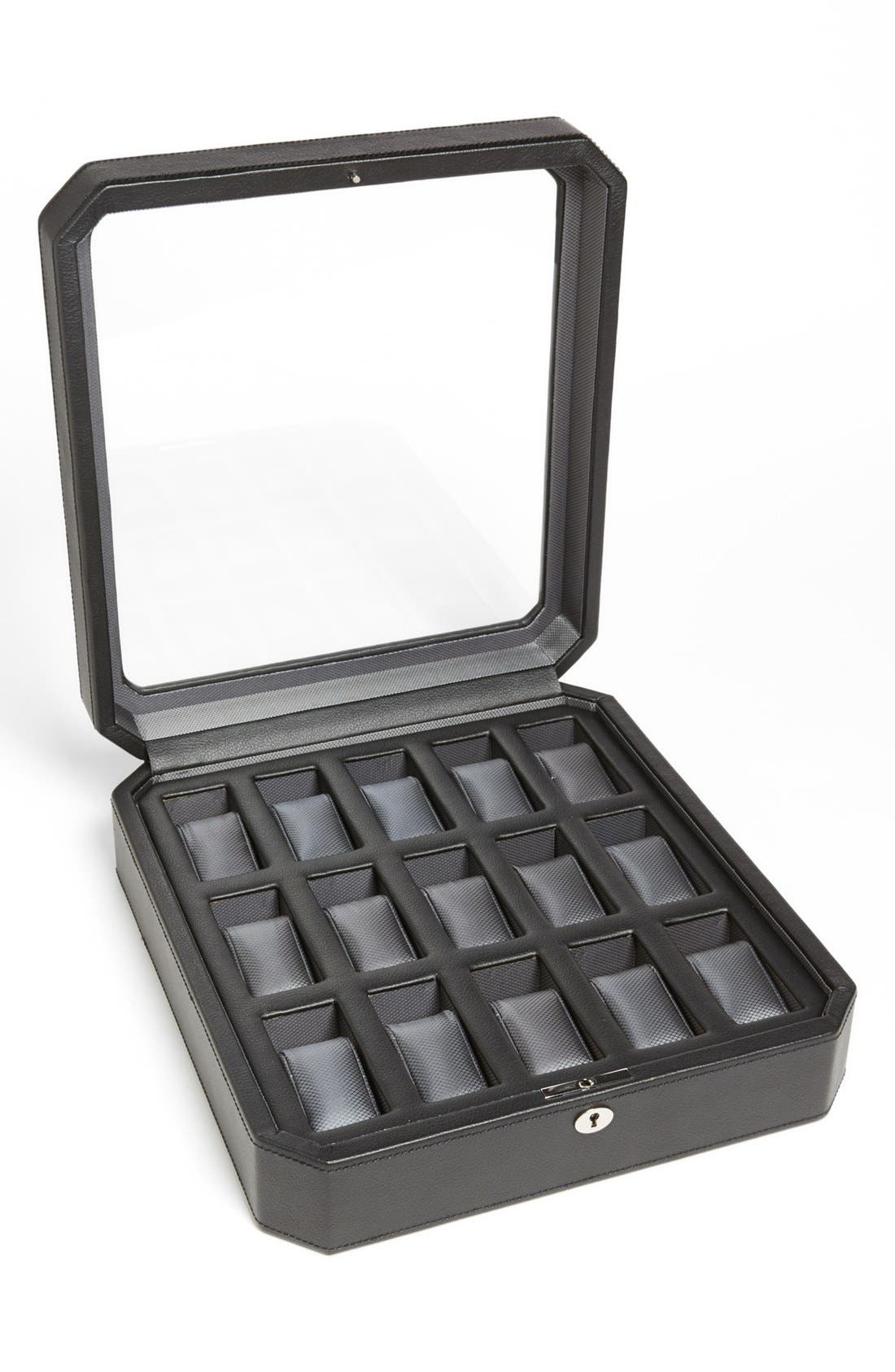 reputable site 21359 f6509 Watch Winders, Boxes & Travel Cases | Nordstrom