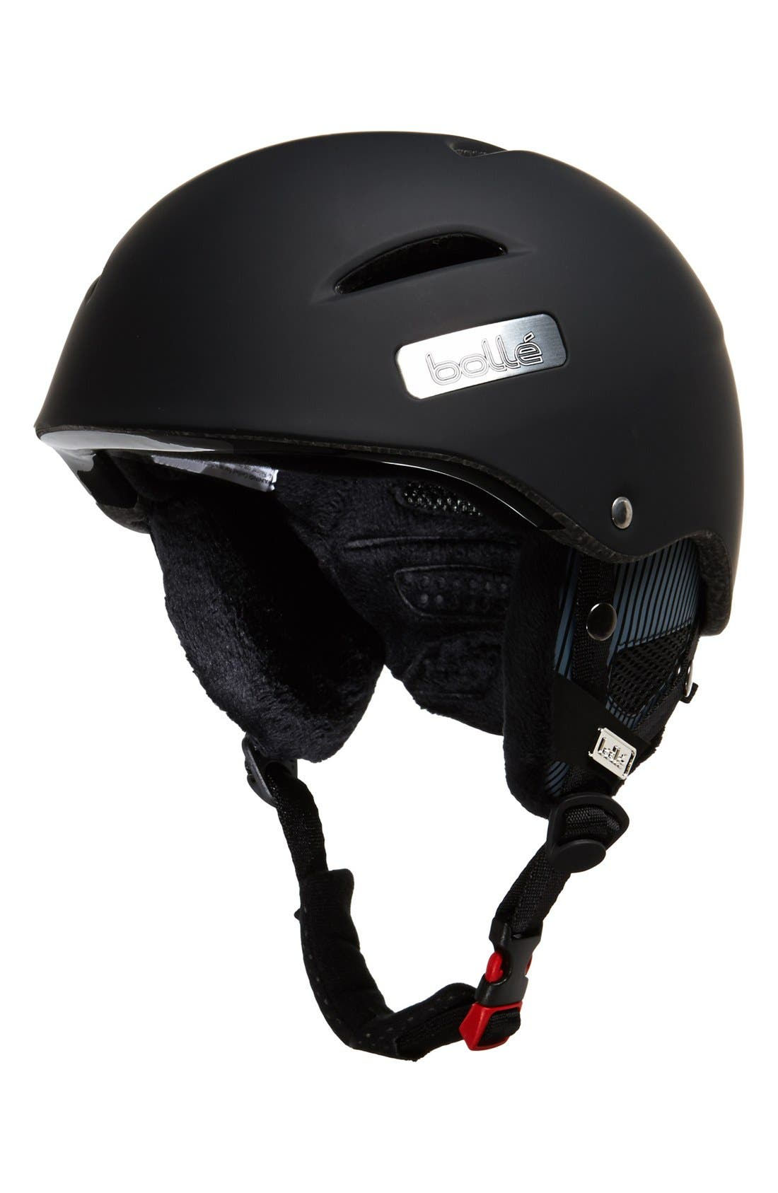 Alternate Image 1 Selected - Bolle 'B-Star' Snowboard Helmet