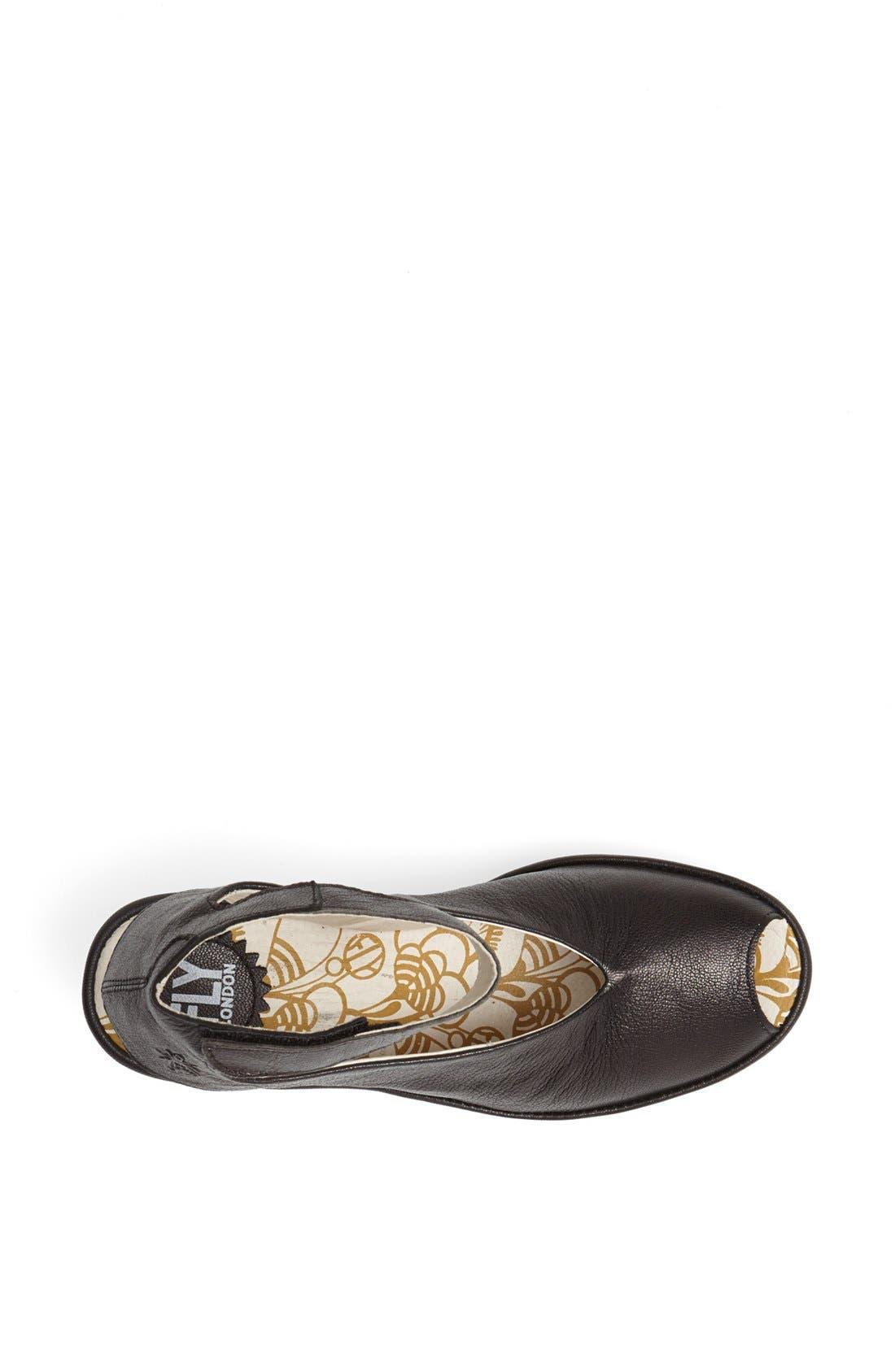 Alternate Image 3  - Fly London 'Yala' Sandal