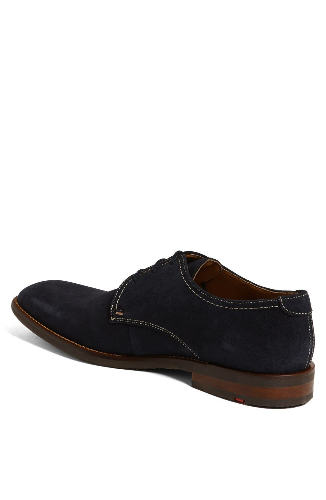 Alternate Image 2  - Lloyd 'Hel' Buck Shoe