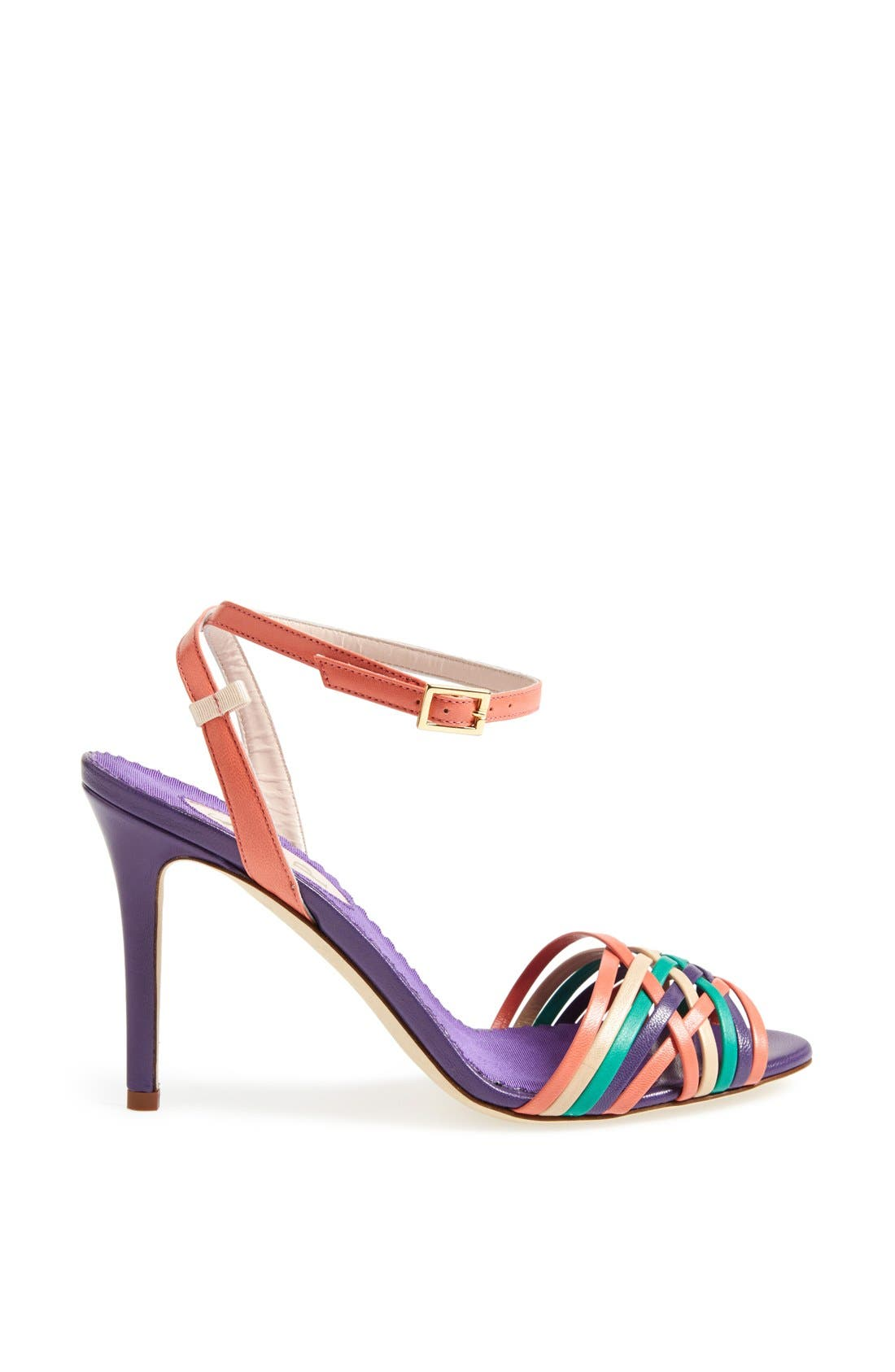 Alternate Image 5  - SJP 'Maud' Sandal (Nordstrom Exclusive)