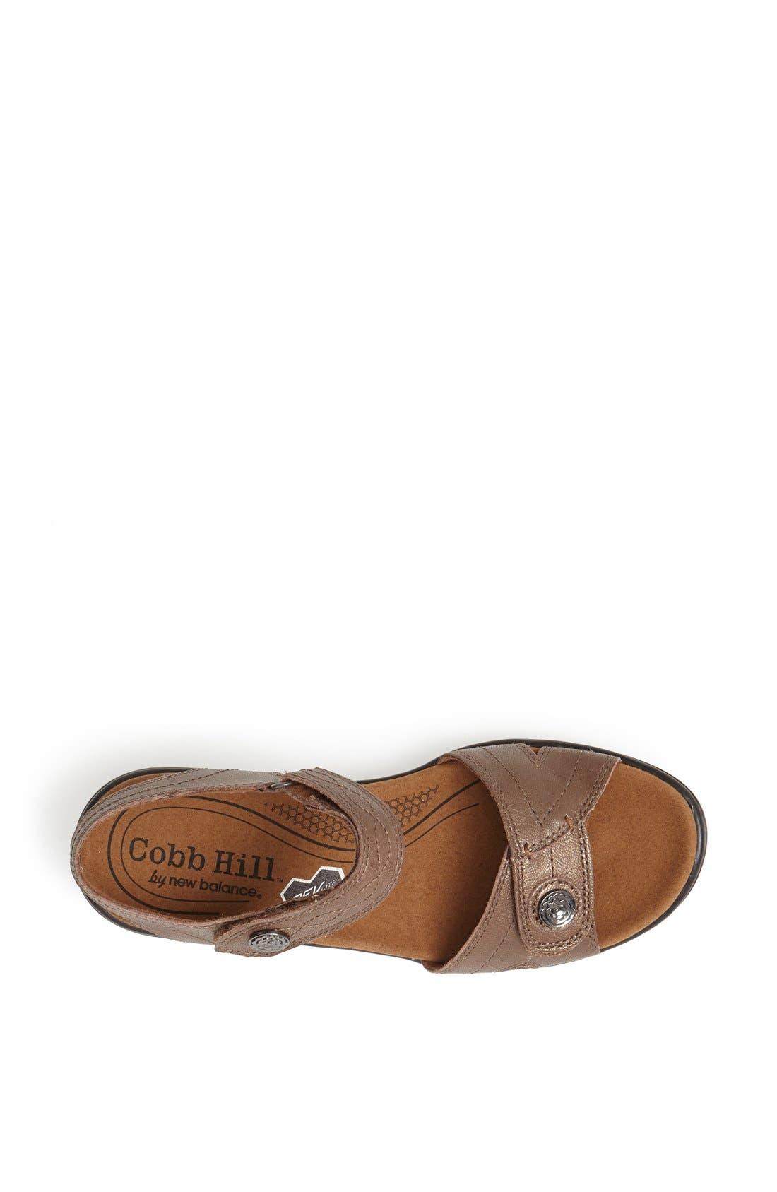 Alternate Image 3  - Cobb Hill 'Minx' Sandal