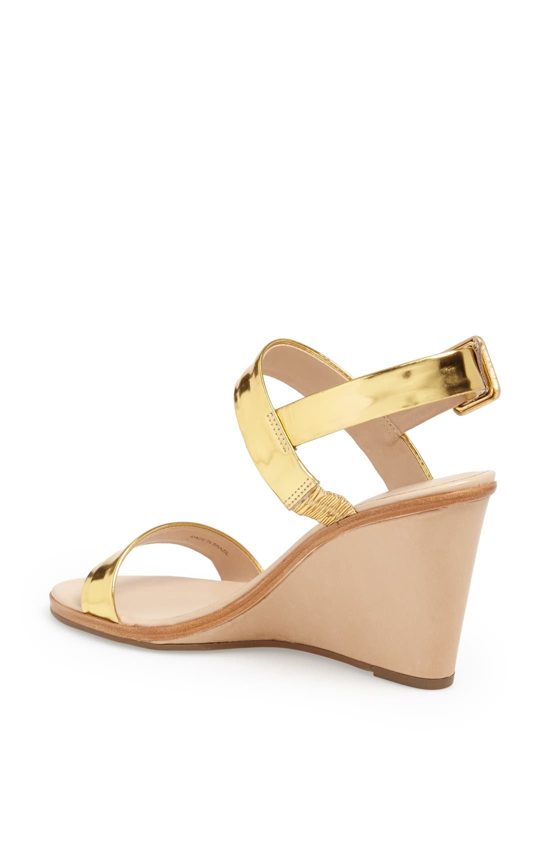 Alternate Image 2  - kate spade new york 'nice' sandal (Women)