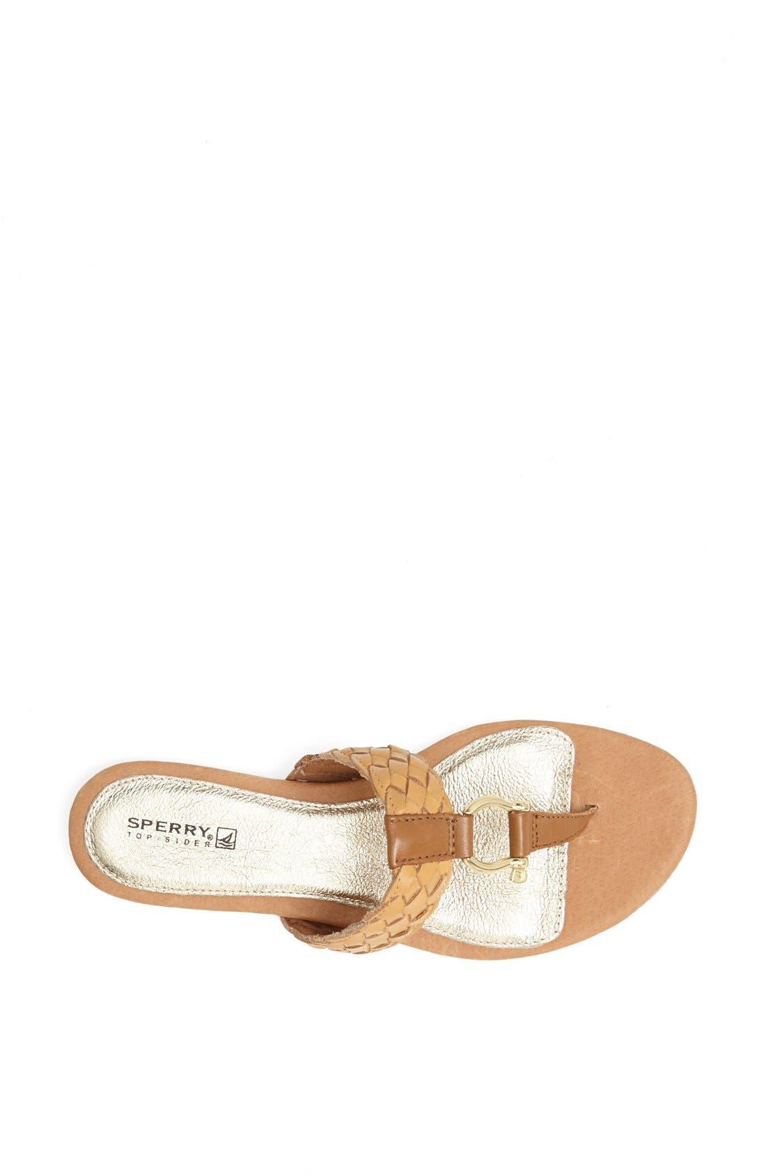 Alternate Image 3  - Sperry Top-Sider® 'Carlin' Sandal