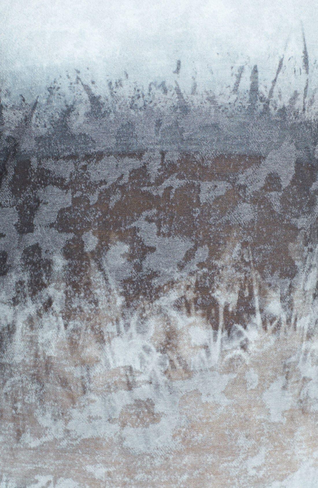Alternate Image 3  - The North Face 'Luminous' Burnout Tee