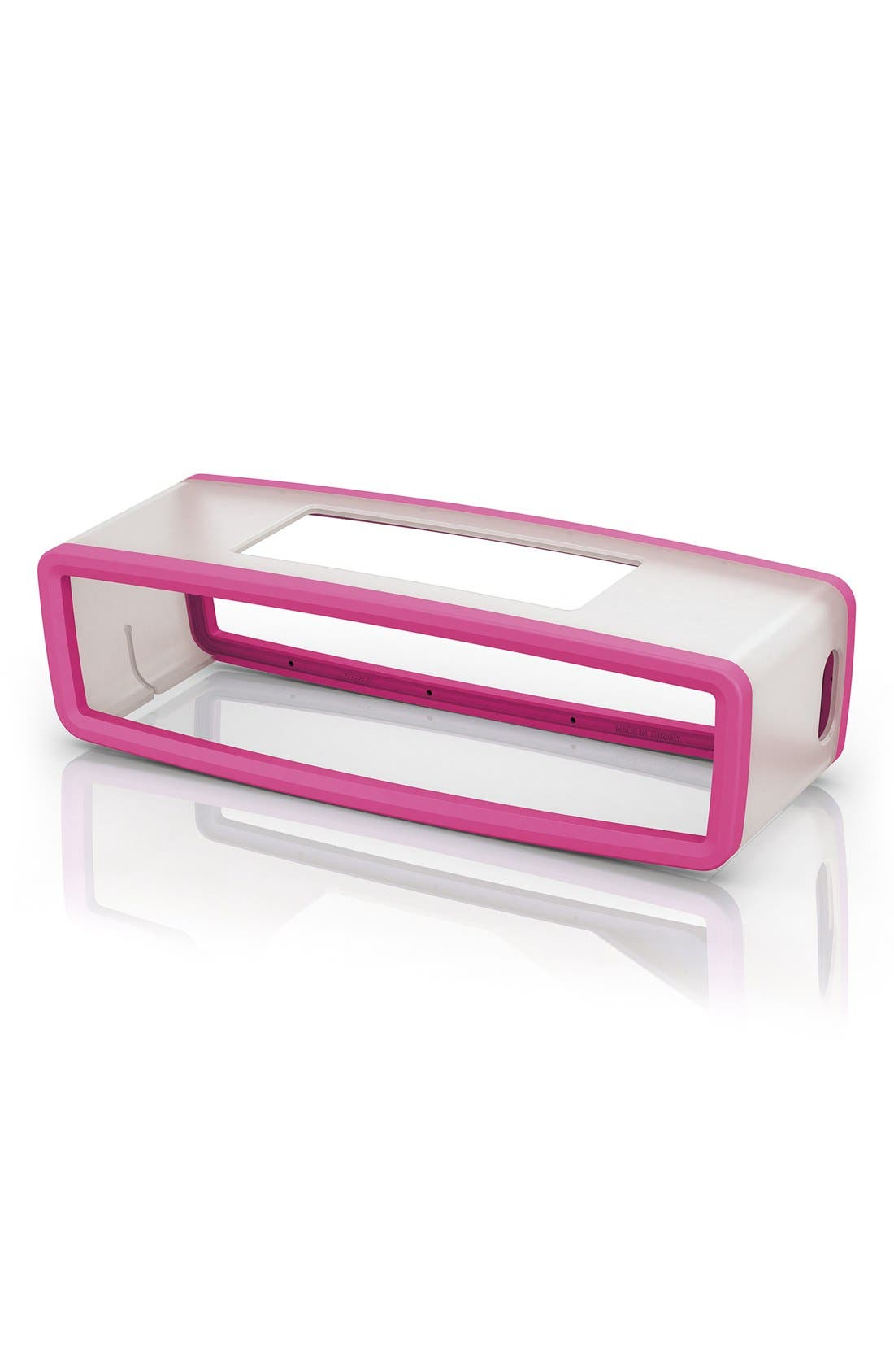 Main Image - Bose® SoundLink® Mini Speaker Cover