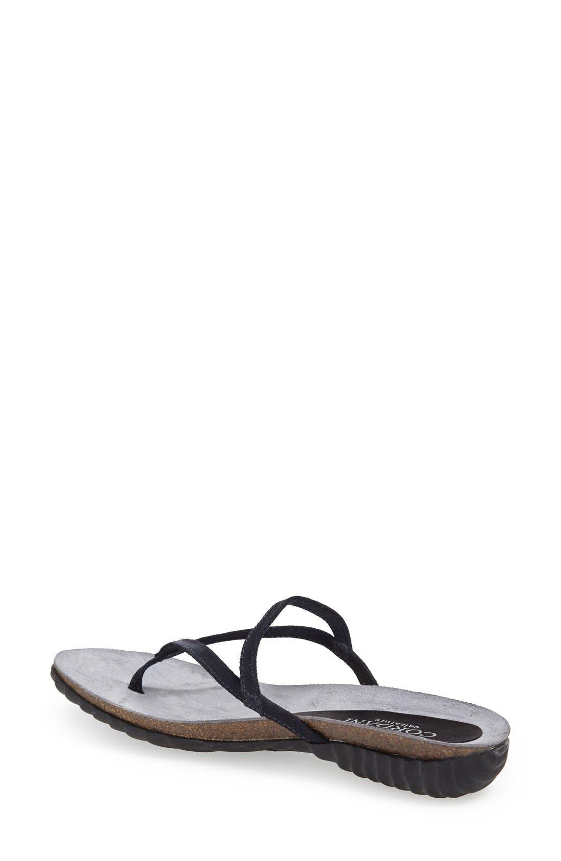 Alternate Image 2  - Cordani 'Muri' Sandal